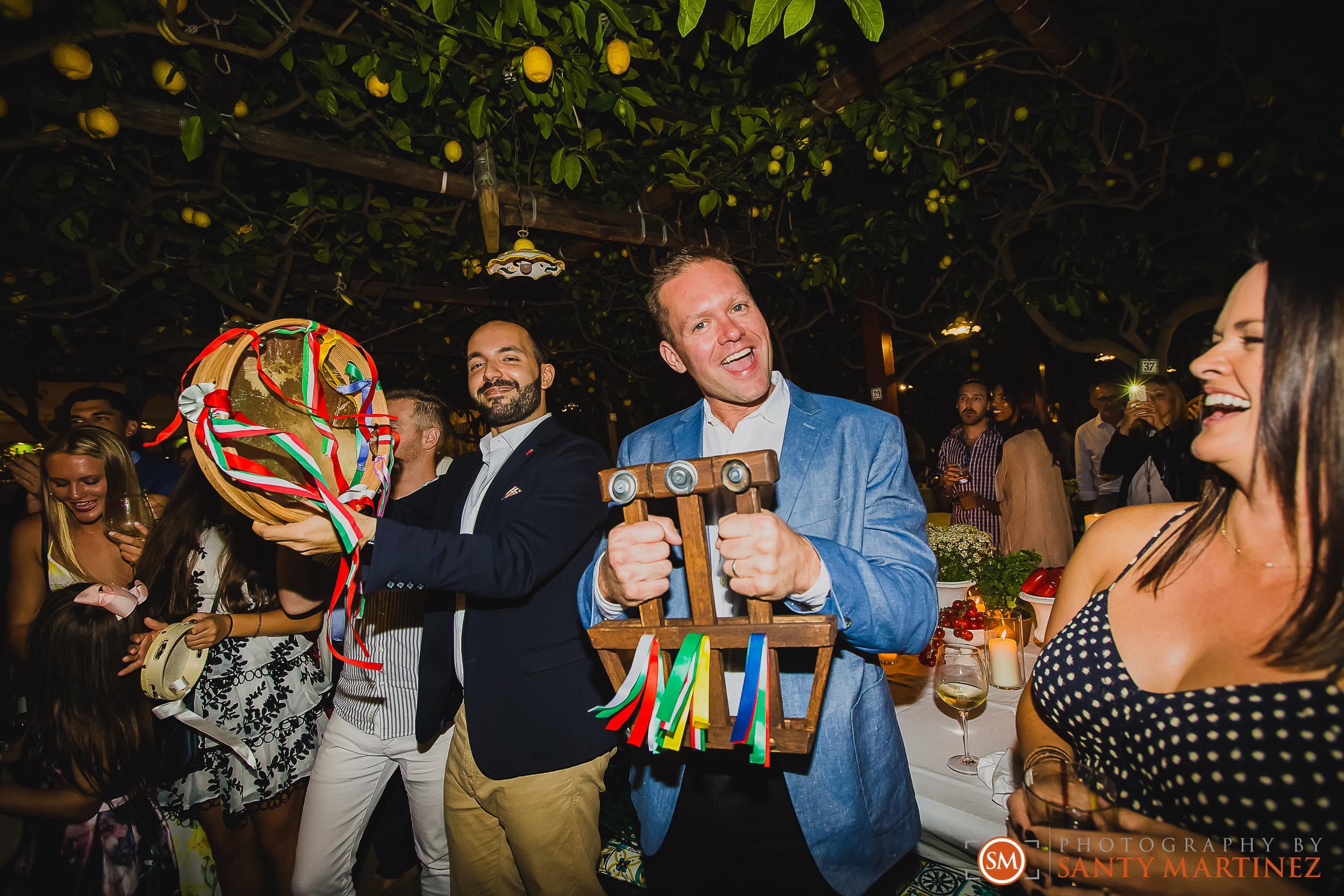 Capri Italy Wedding - Santy Martinez-41.jpg
