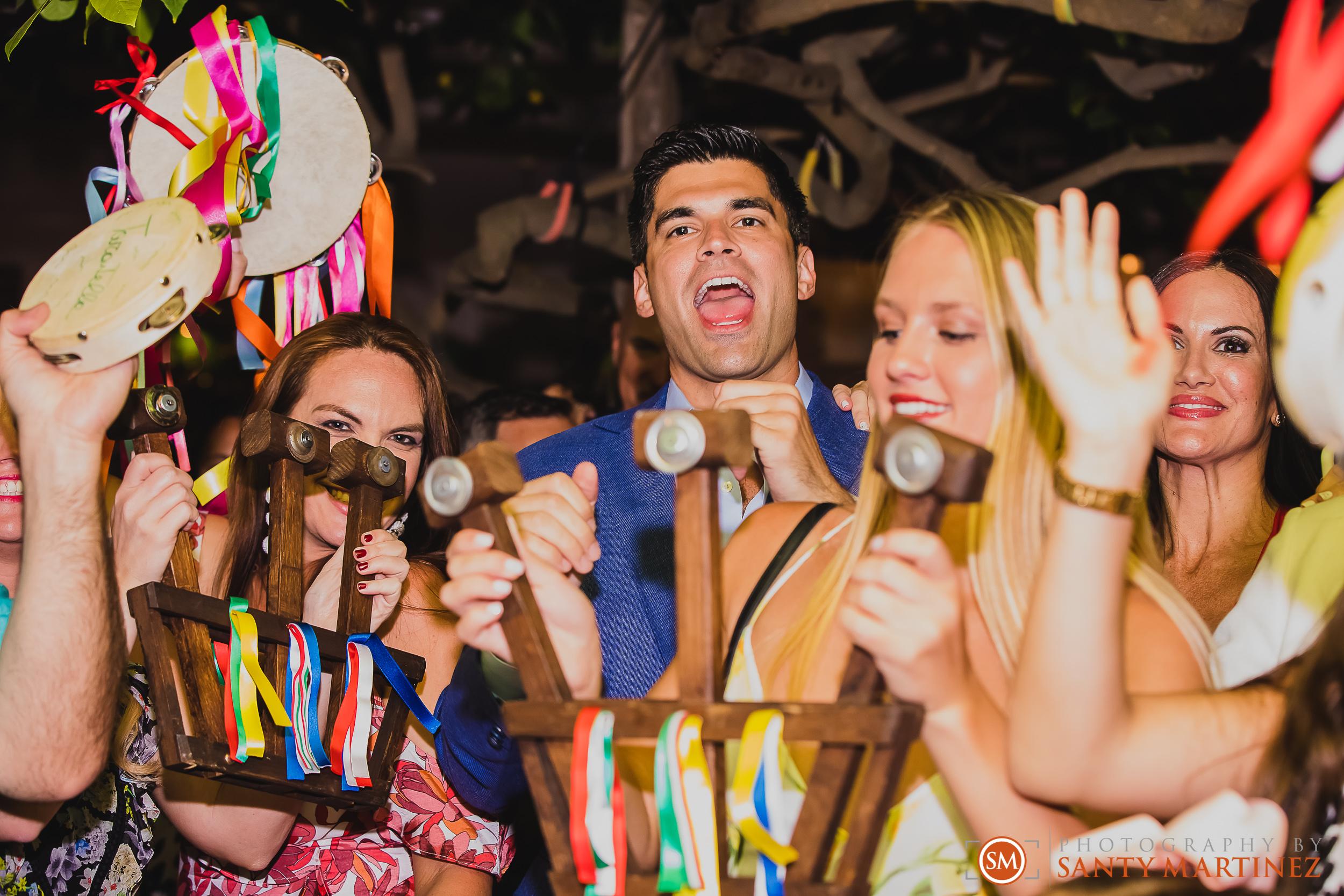 Capri Italy Wedding - Santy Martinez-42.jpg