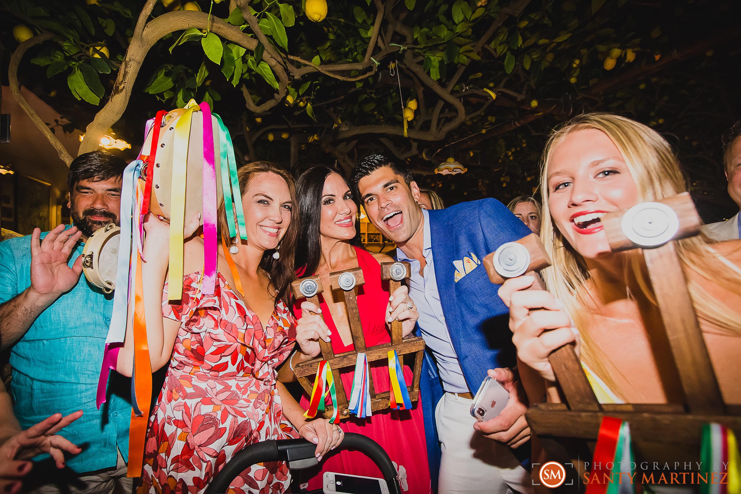 Capri Italy Wedding - Santy Martinez-43.jpg