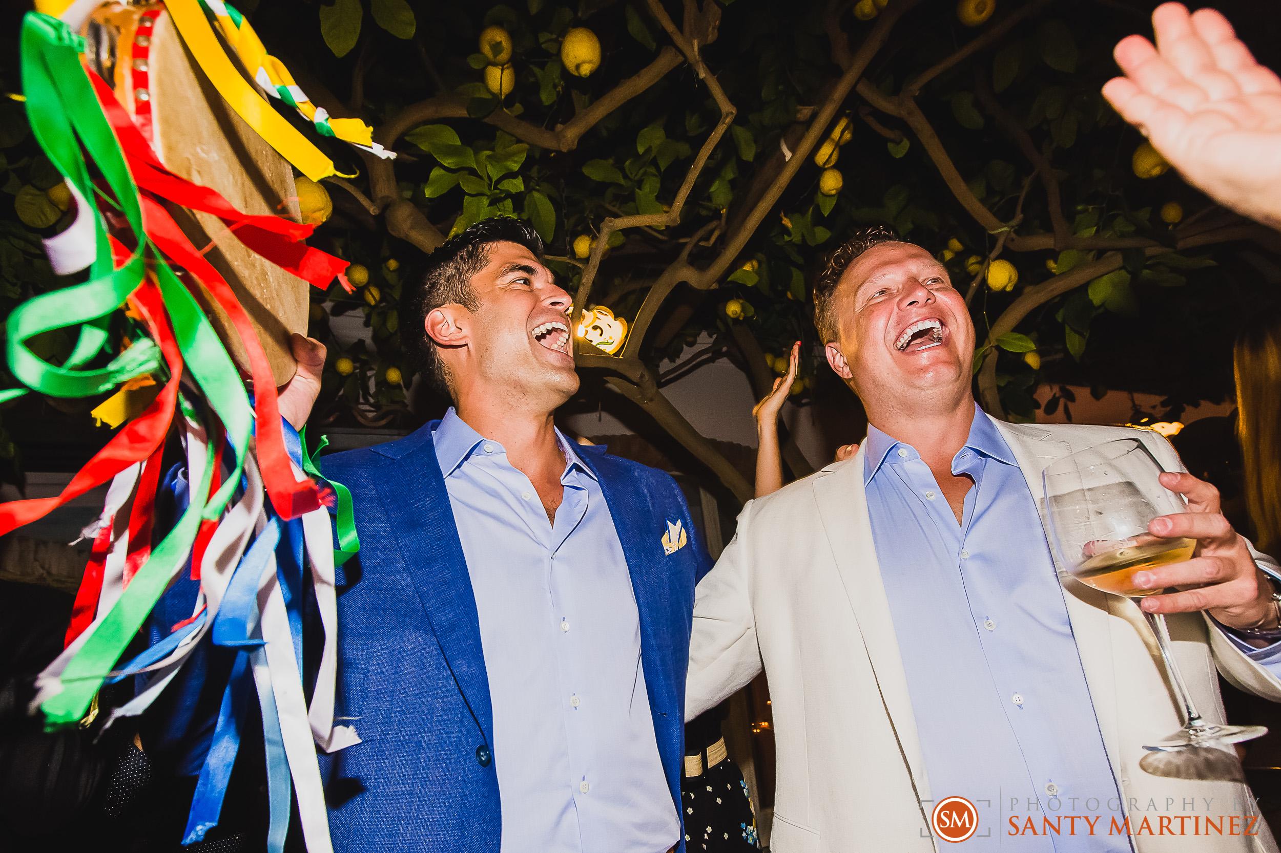 Capri Italy Wedding - Santy Martinez-45.jpg