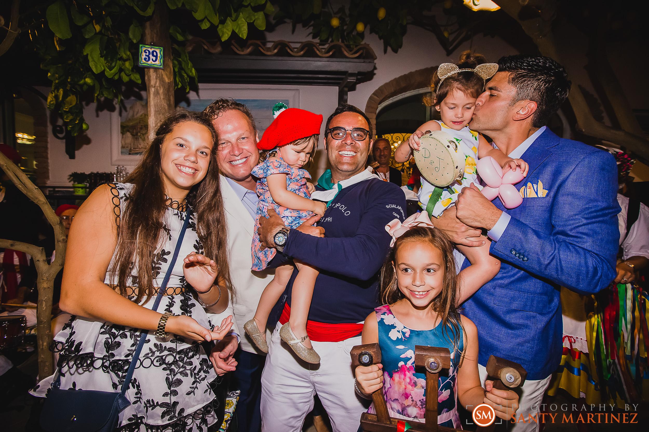 Capri Italy Wedding - Santy Martinez-46.jpg