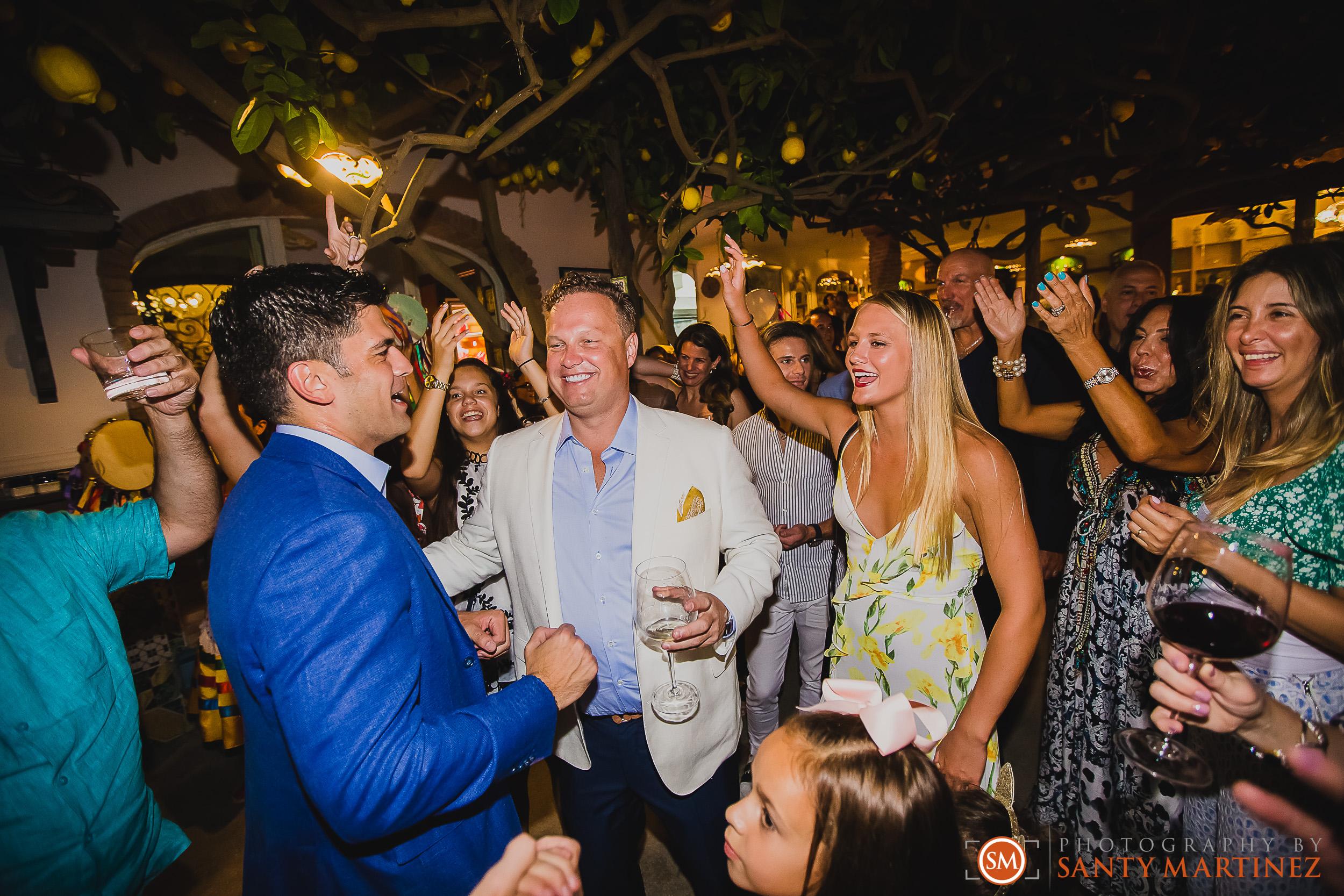 Capri Italy Wedding - Santy Martinez-47.jpg