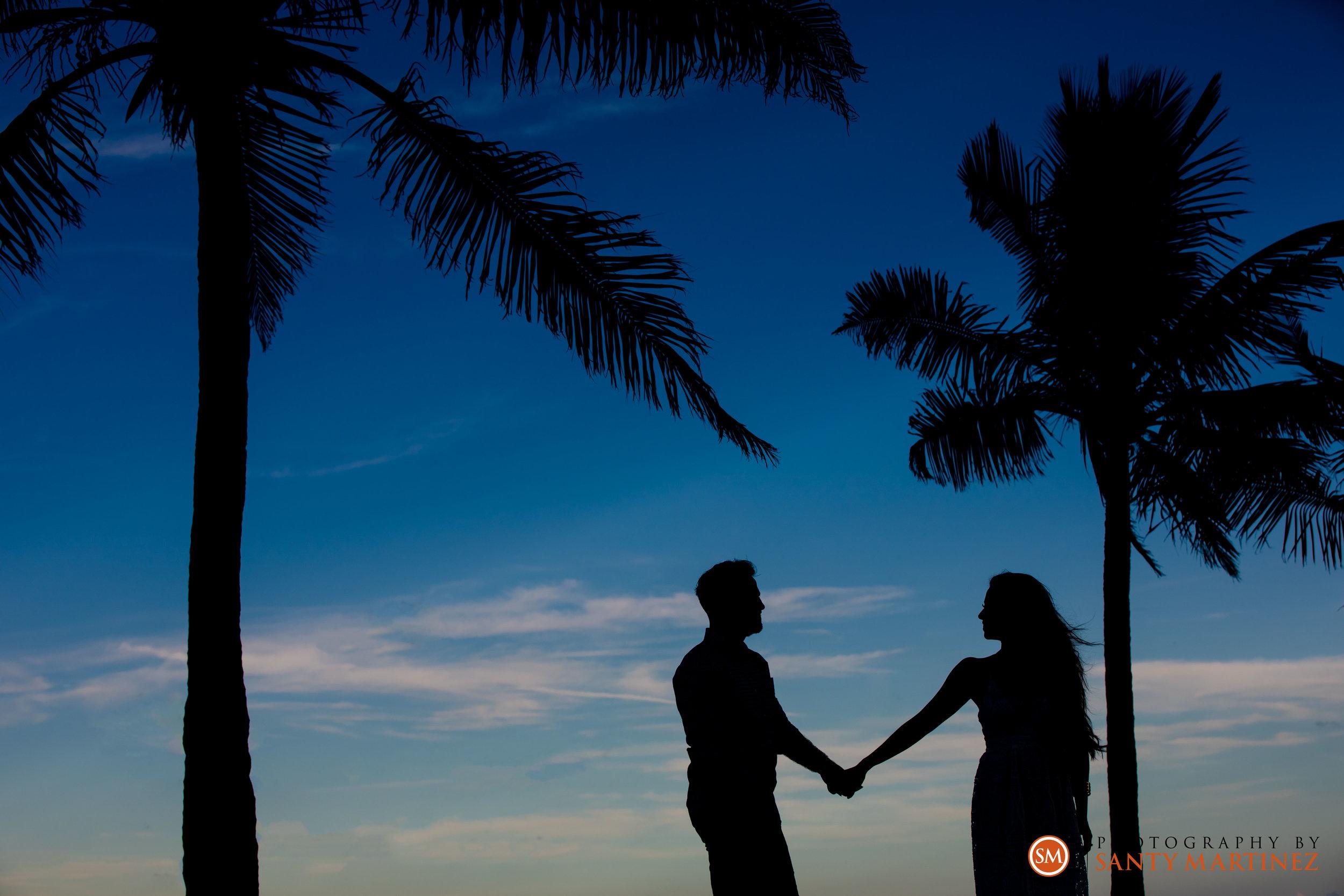 Engagement Session - Matheson Hammock Park - Santy Martinez Wedding Photographer-19.jpg