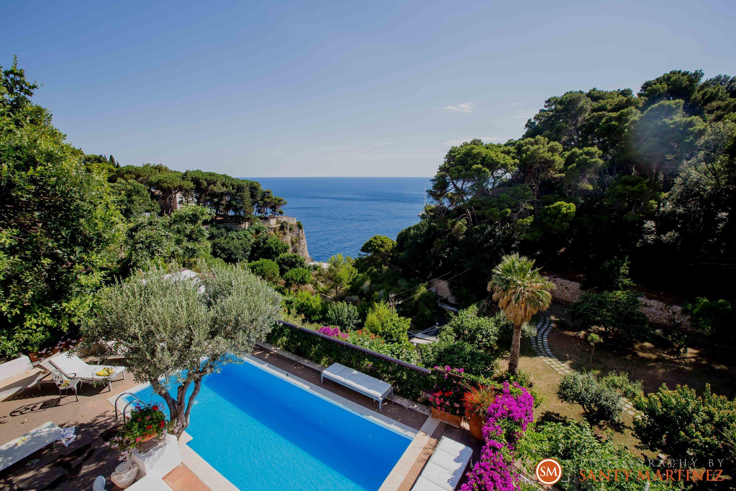 Wedding Capri Italy - Photography by Santy Martinez-6.jpg