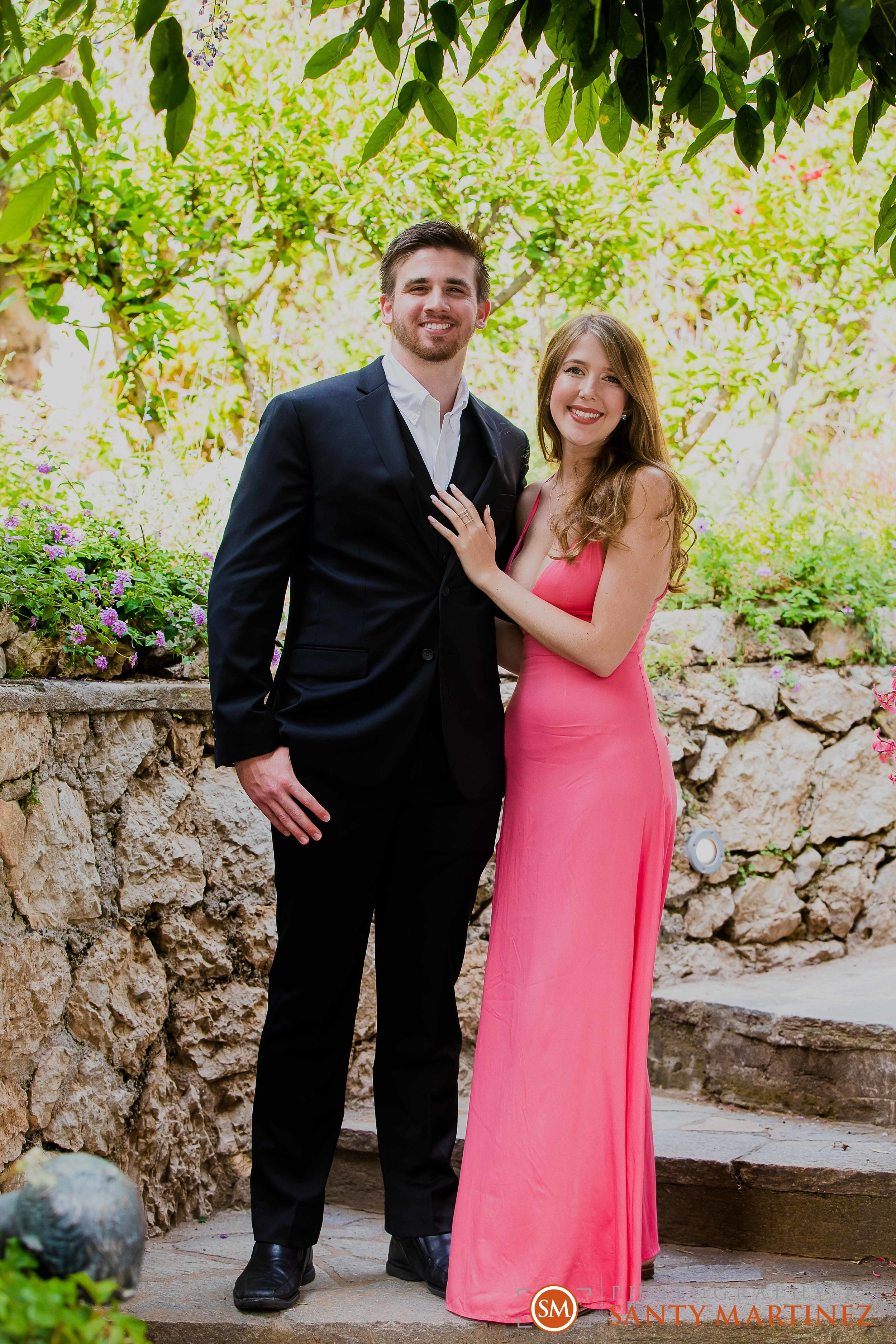 Wedding Capri Italy - Photography by Santy Martinez-22.jpg