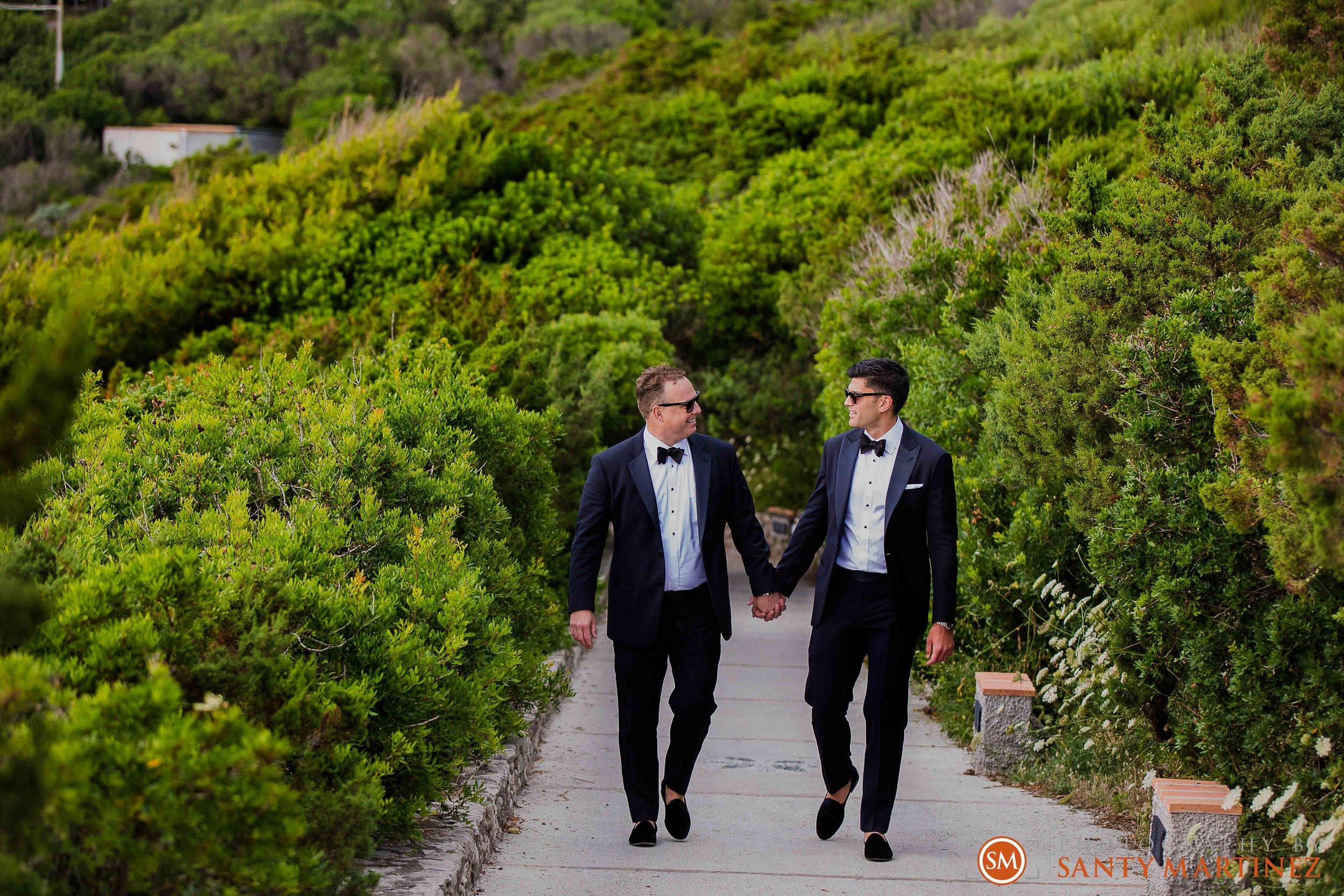 Wedding Capri Italy - Photography by Santy Martinez-32.jpg