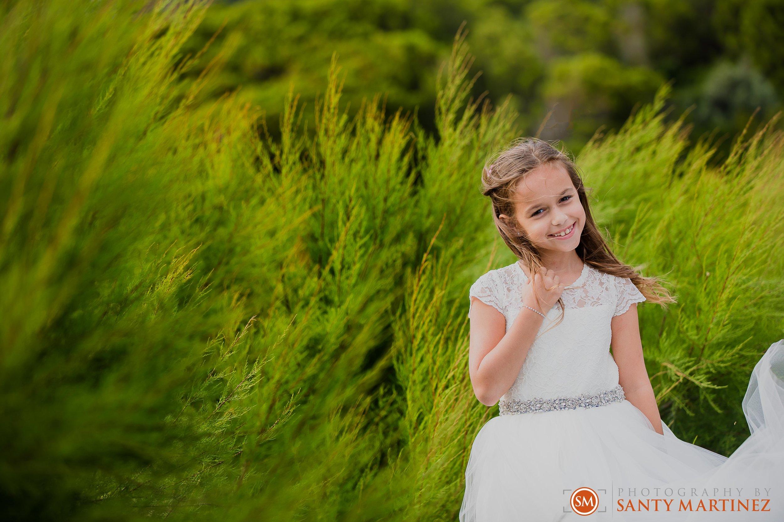Wedding Capri Italy - Photography by Santy Martinez-36.jpg