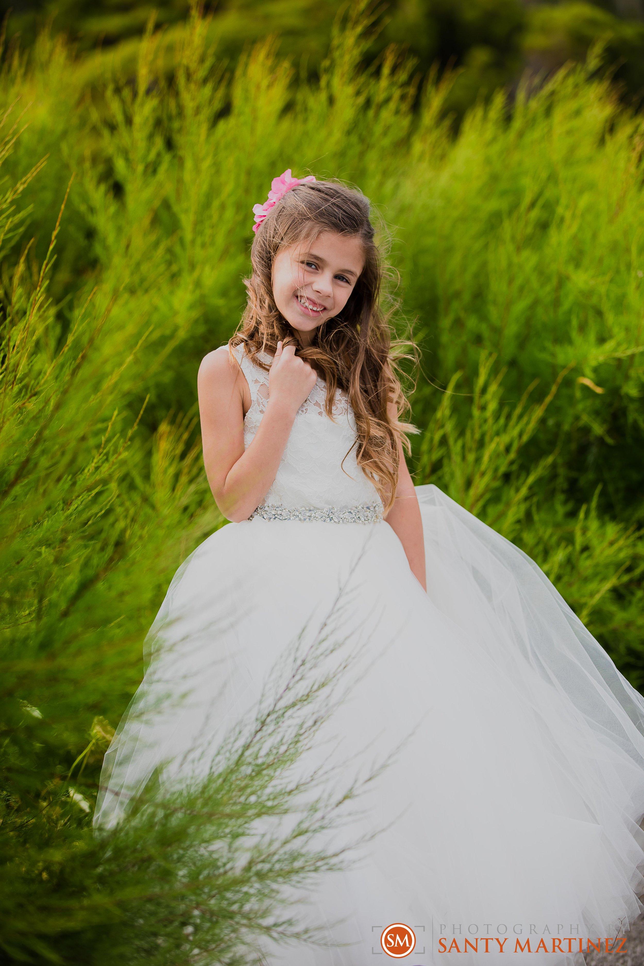 Wedding Capri Italy - Photography by Santy Martinez-37.jpg