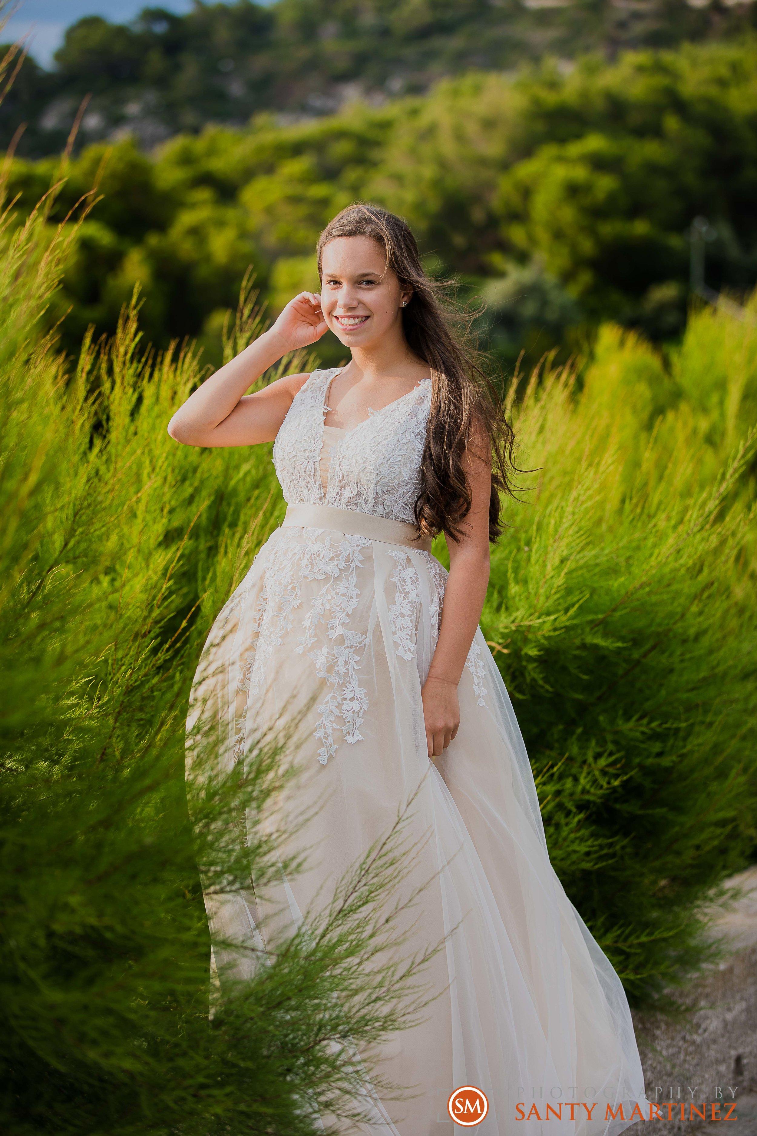 Wedding Capri Italy - Photography by Santy Martinez-38.jpg