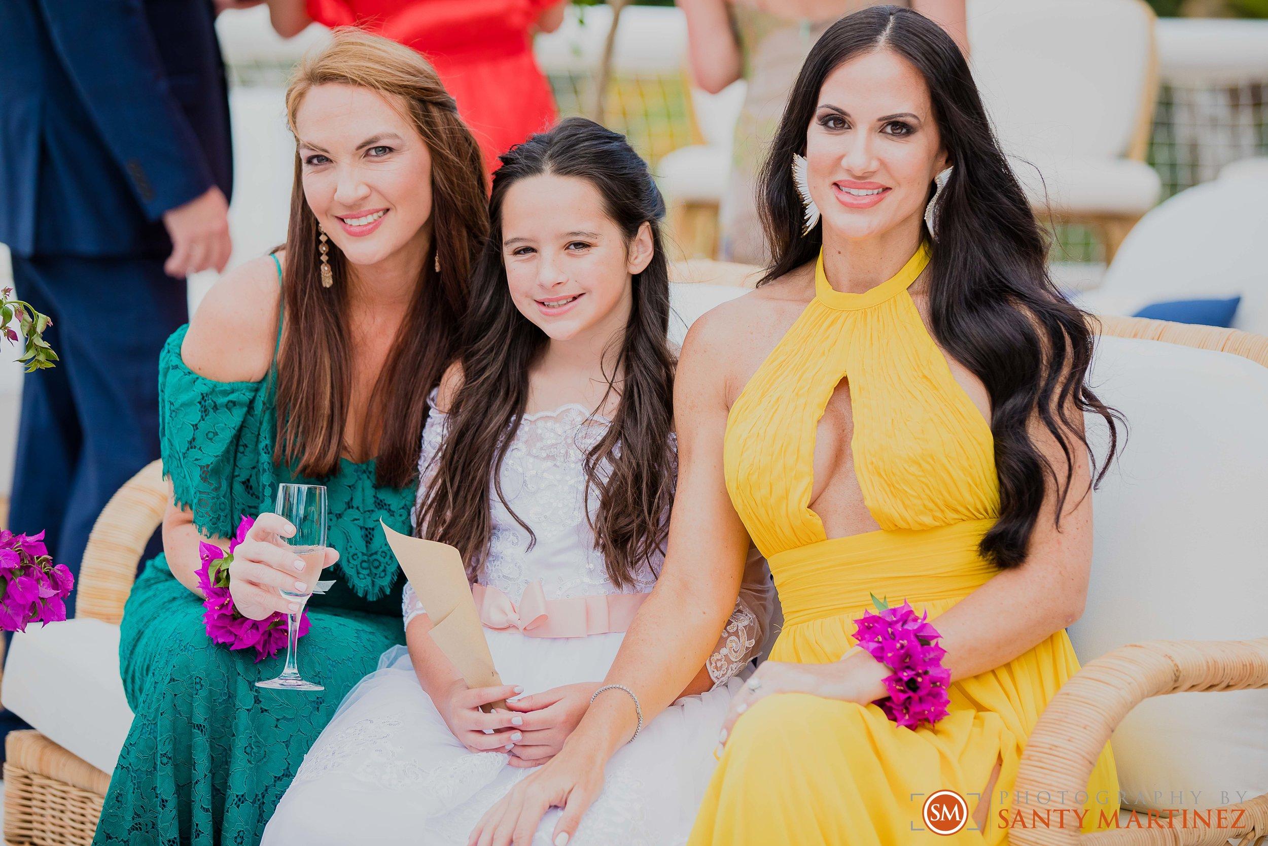 Wedding Capri Italy - Photography by Santy Martinez-42.jpg