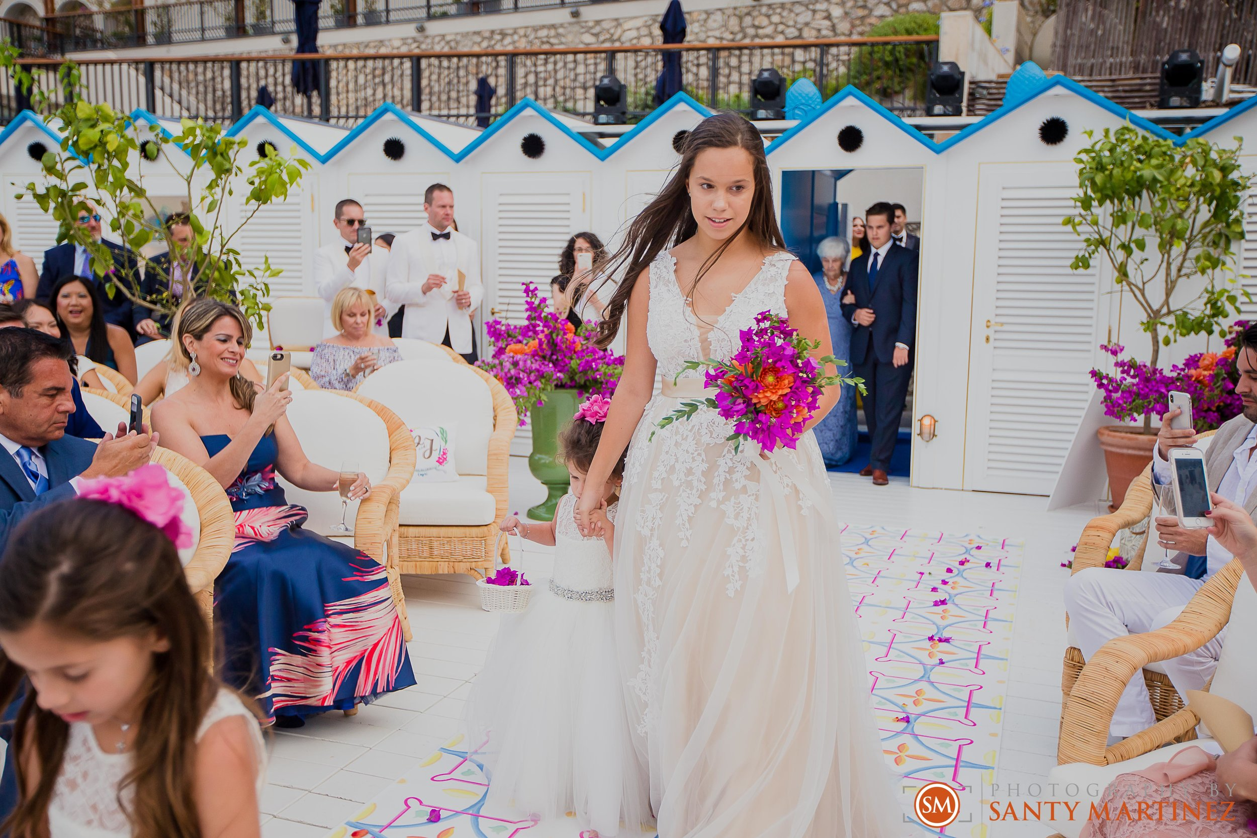 Wedding Capri Italy - Photography by Santy Martinez-46.jpg