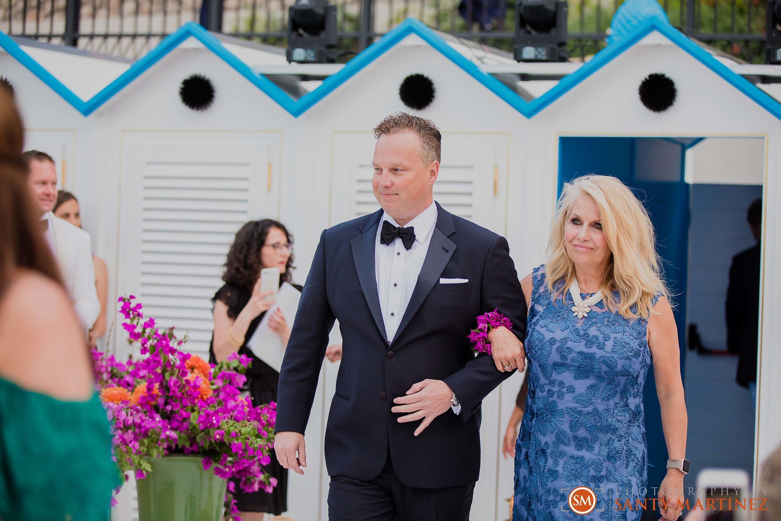 Wedding Capri Italy - Photography by Santy Martinez-48.jpg