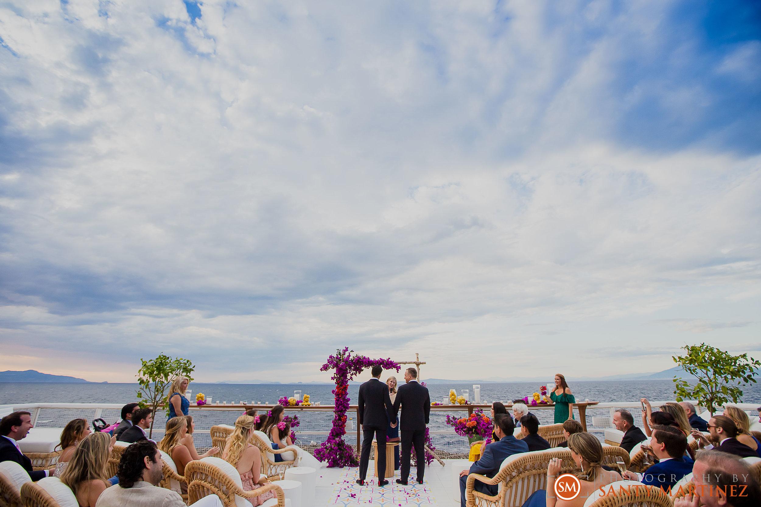 Wedding Capri Italy - Photography by Santy Martinez-49.jpg