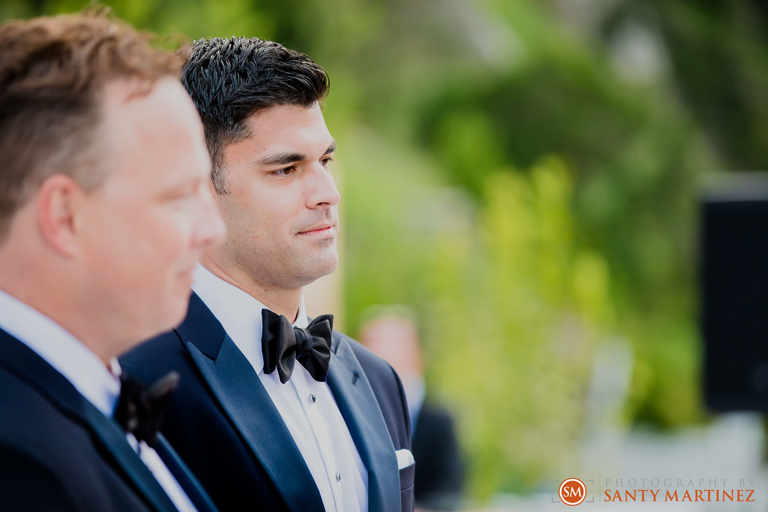 Wedding Capri Italy - Photography by Santy Martinez-50.jpg