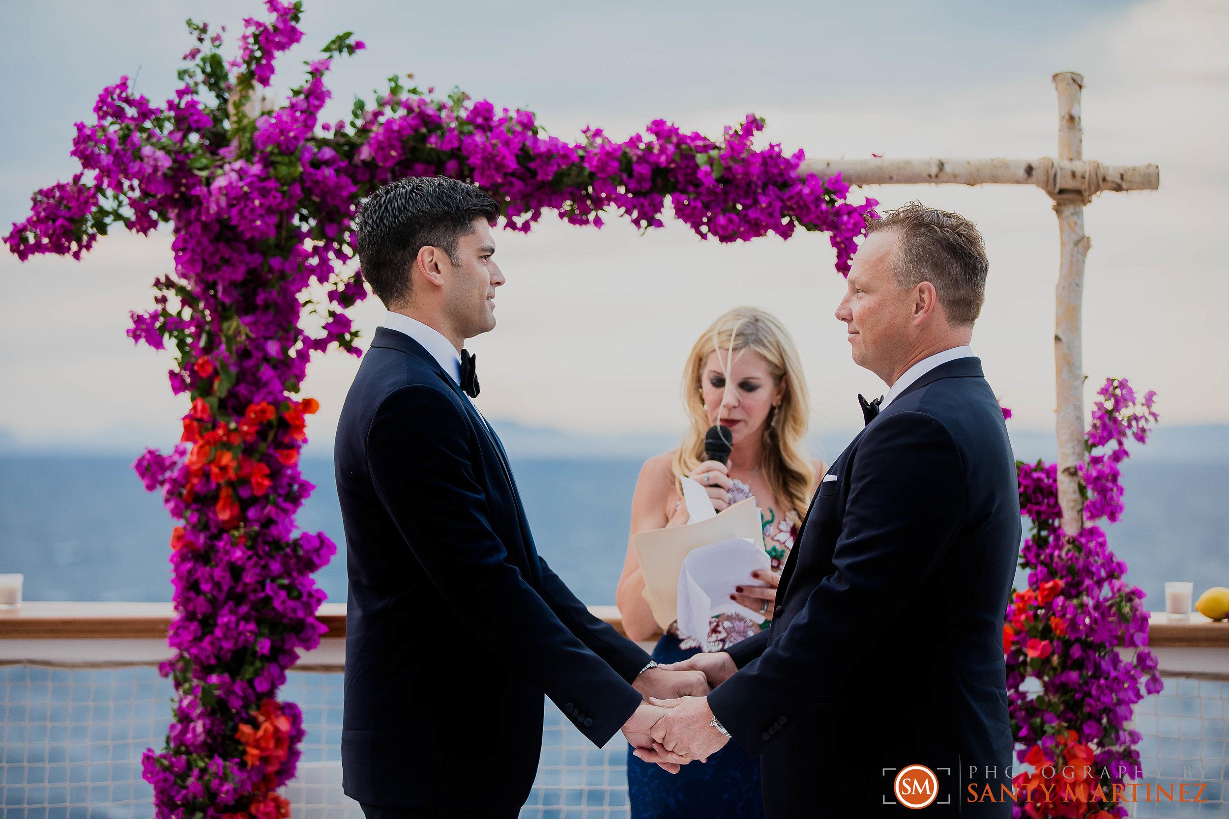 Wedding Capri Italy - Photography by Santy Martinez-53.jpg