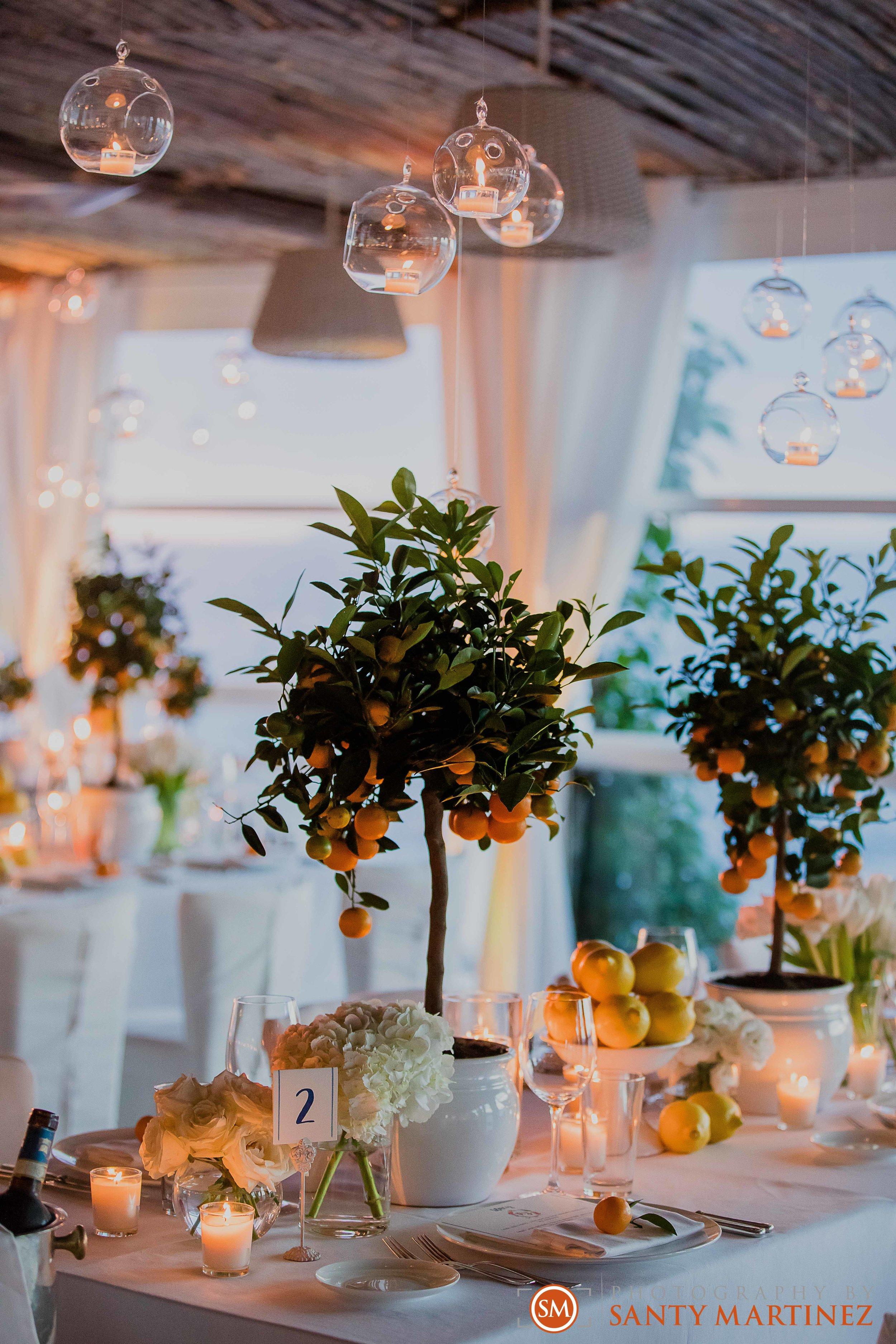 Wedding Capri Italy - Photography by Santy Martinez-58.jpg