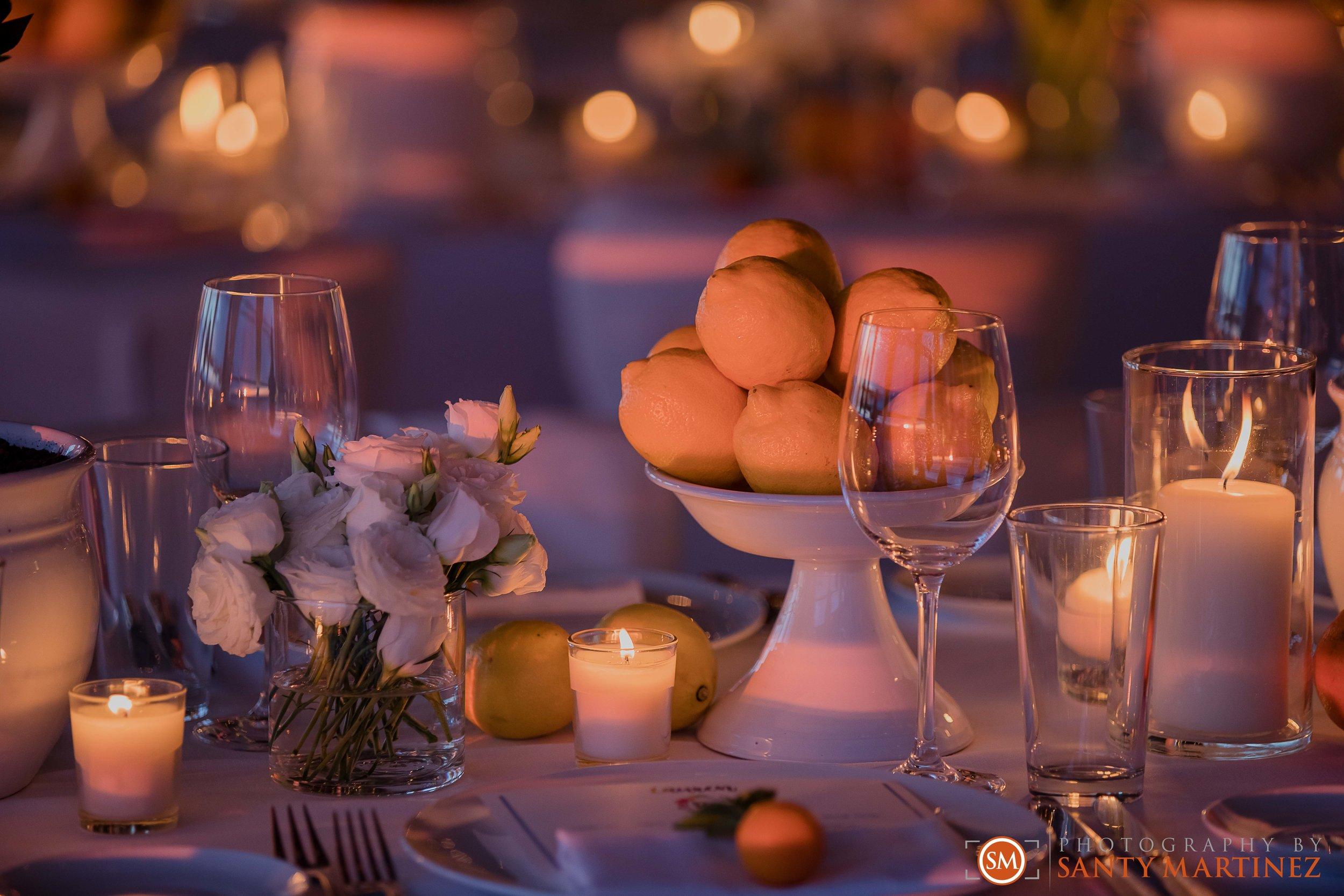 Wedding Capri Italy - Photography by Santy Martinez-61.jpg