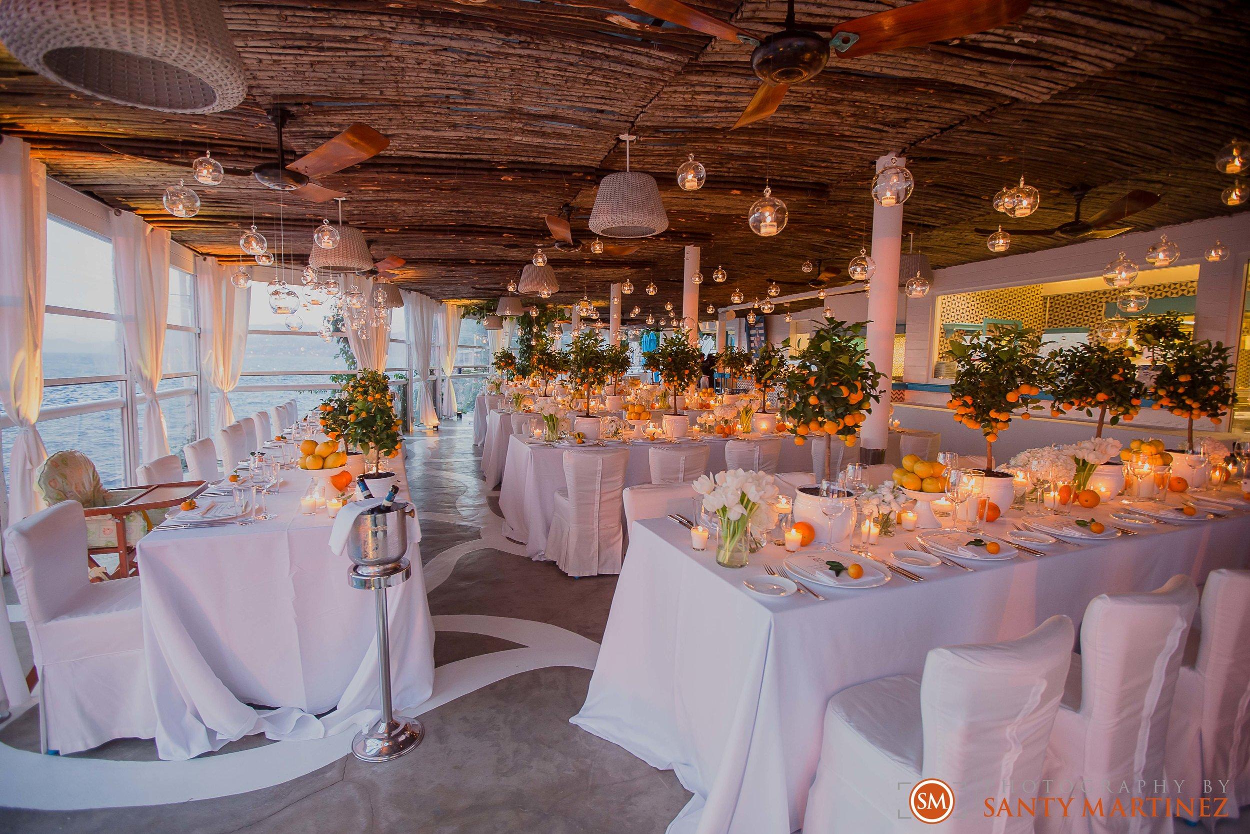 Wedding Capri Italy - Photography by Santy Martinez-63.jpg