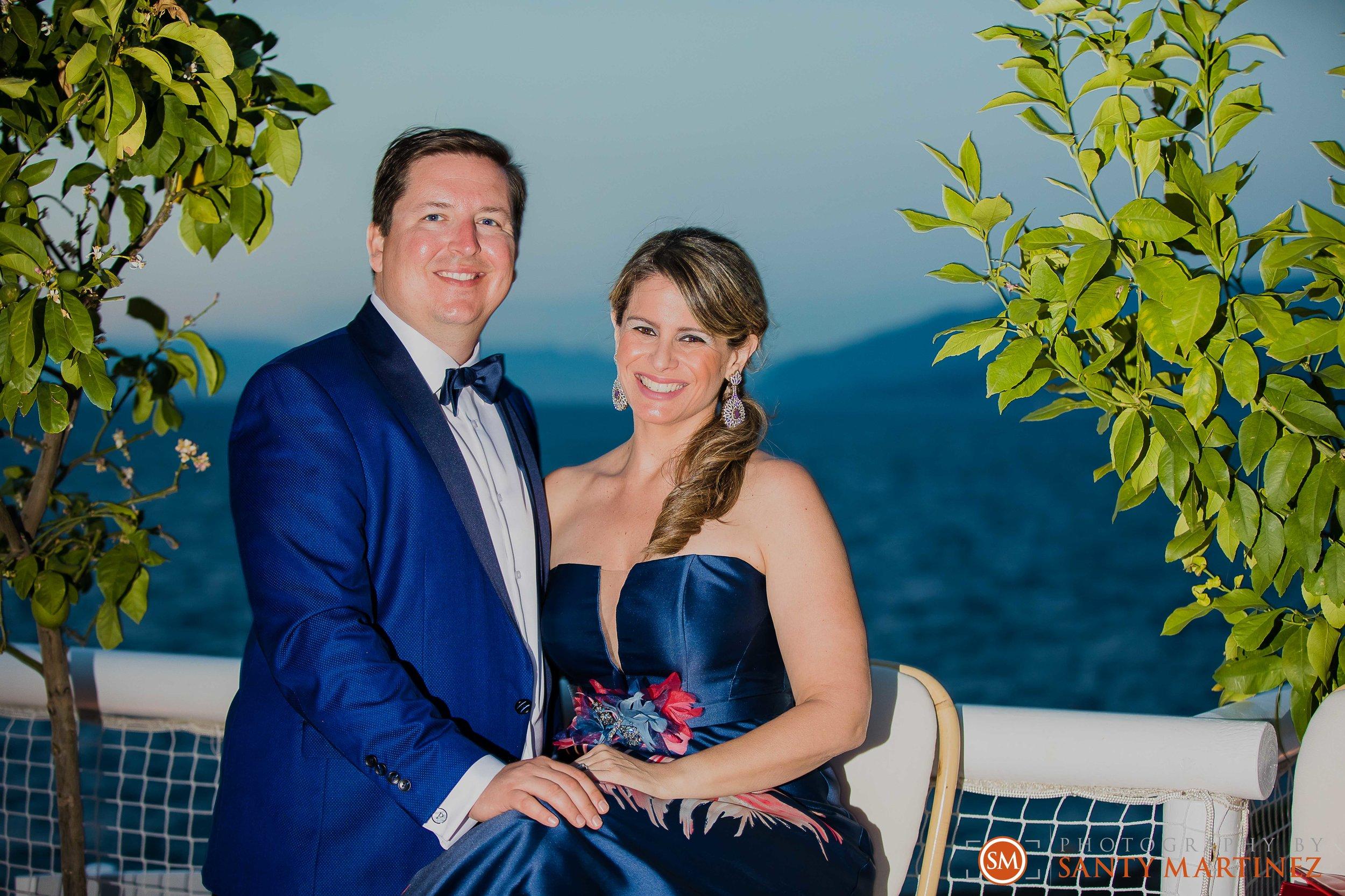 Wedding Capri Italy - Photography by Santy Martinez-66.jpg
