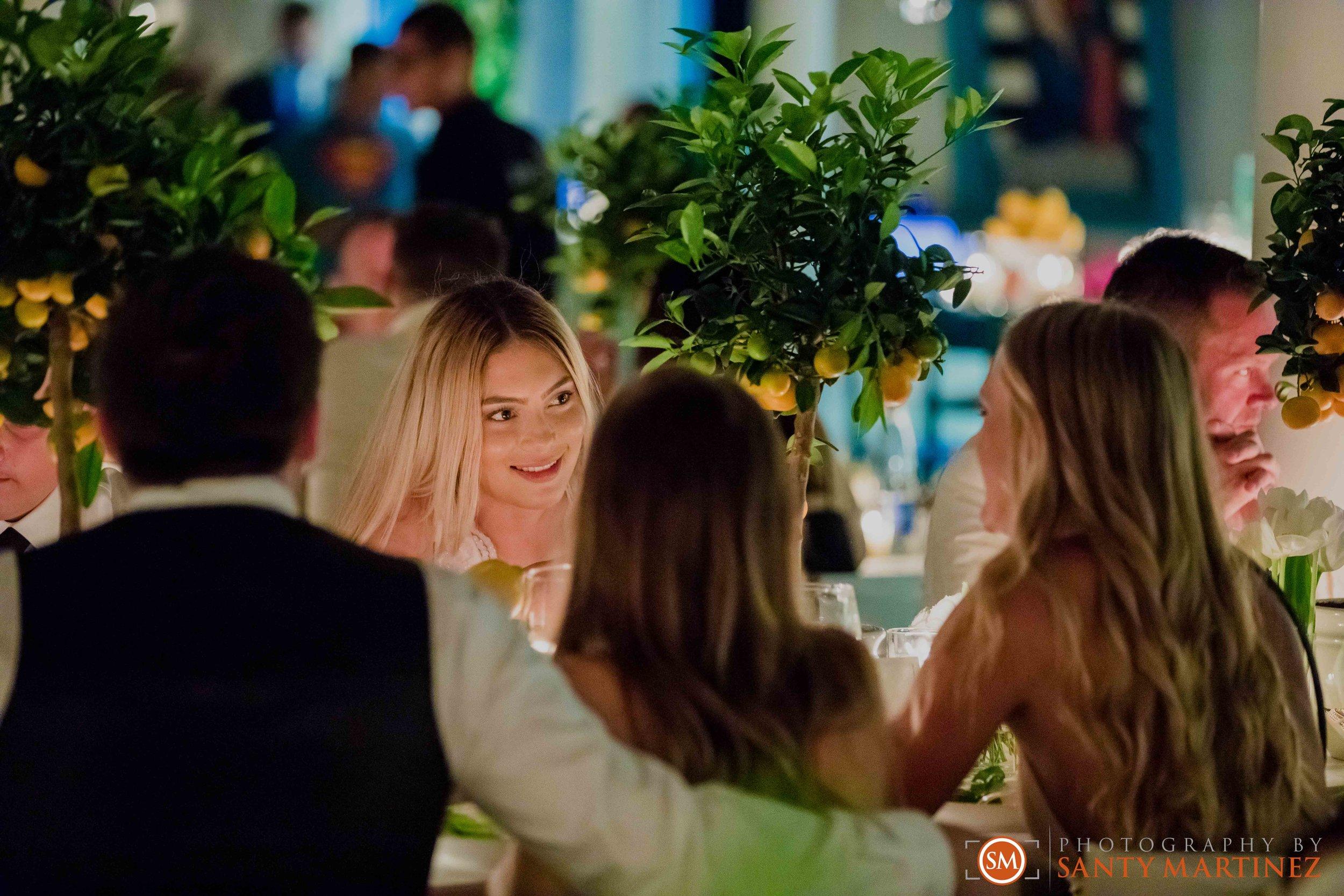 Wedding Capri Italy - Photography by Santy Martinez-71.jpg