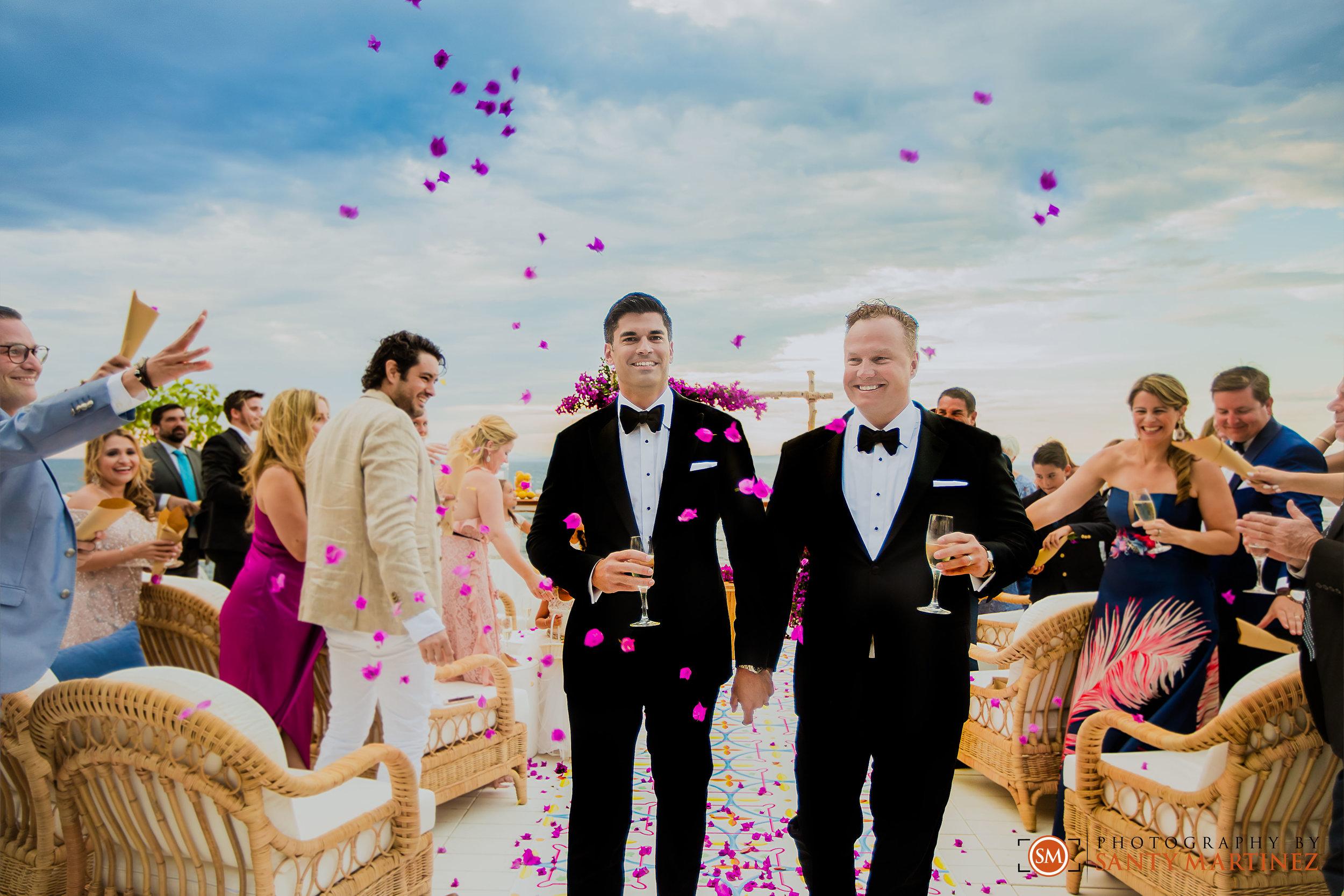 Capri Italy Wedding Photographry Santy Martinez.jpg