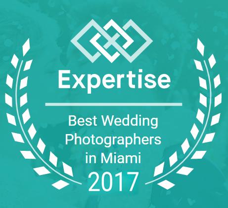 expertise2017.jpg