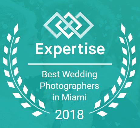 expertise2018.jpg