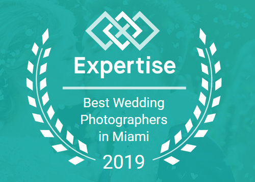 Santy+Martinez+Expertise+award.jpg