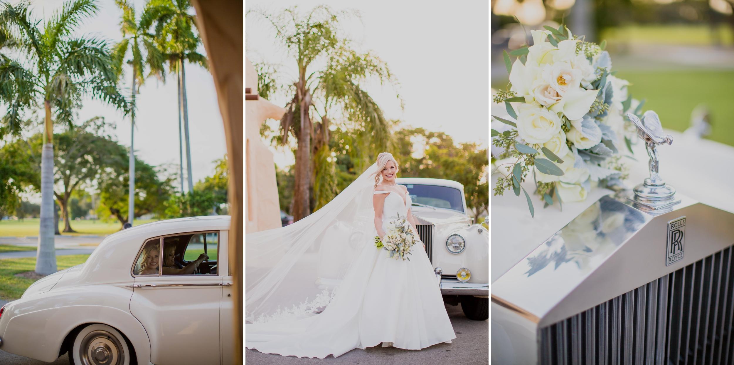 Santy Martinez - Curtiss Masion Wedding 3.jpg