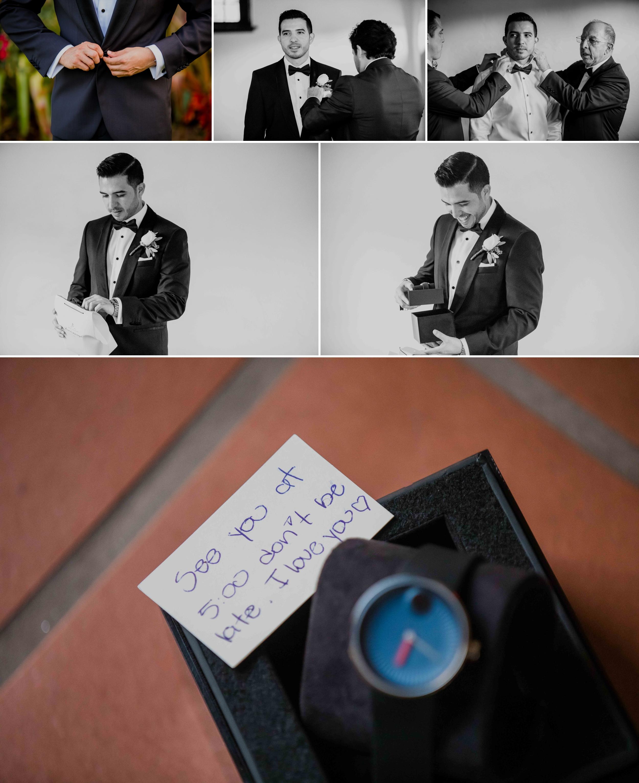 Santy Martinez - Curtiss Masion Wedding 4.jpg