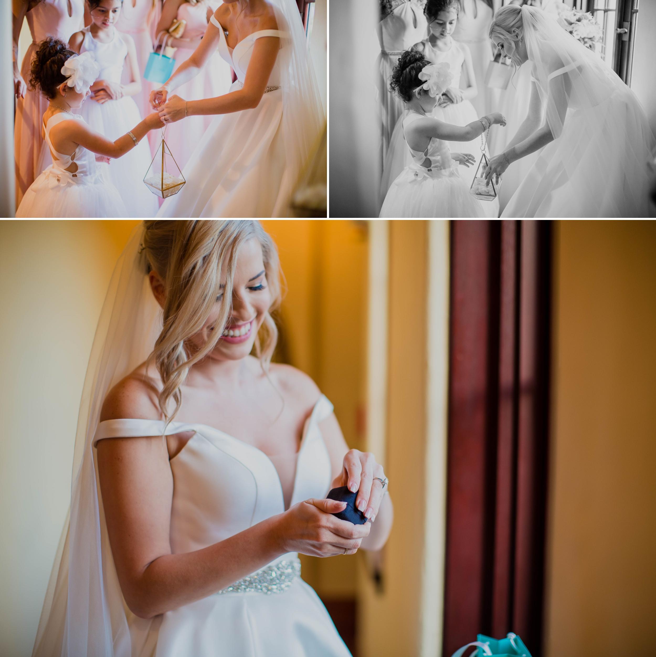 Santy Martinez - Curtiss Masion Wedding 5.jpg