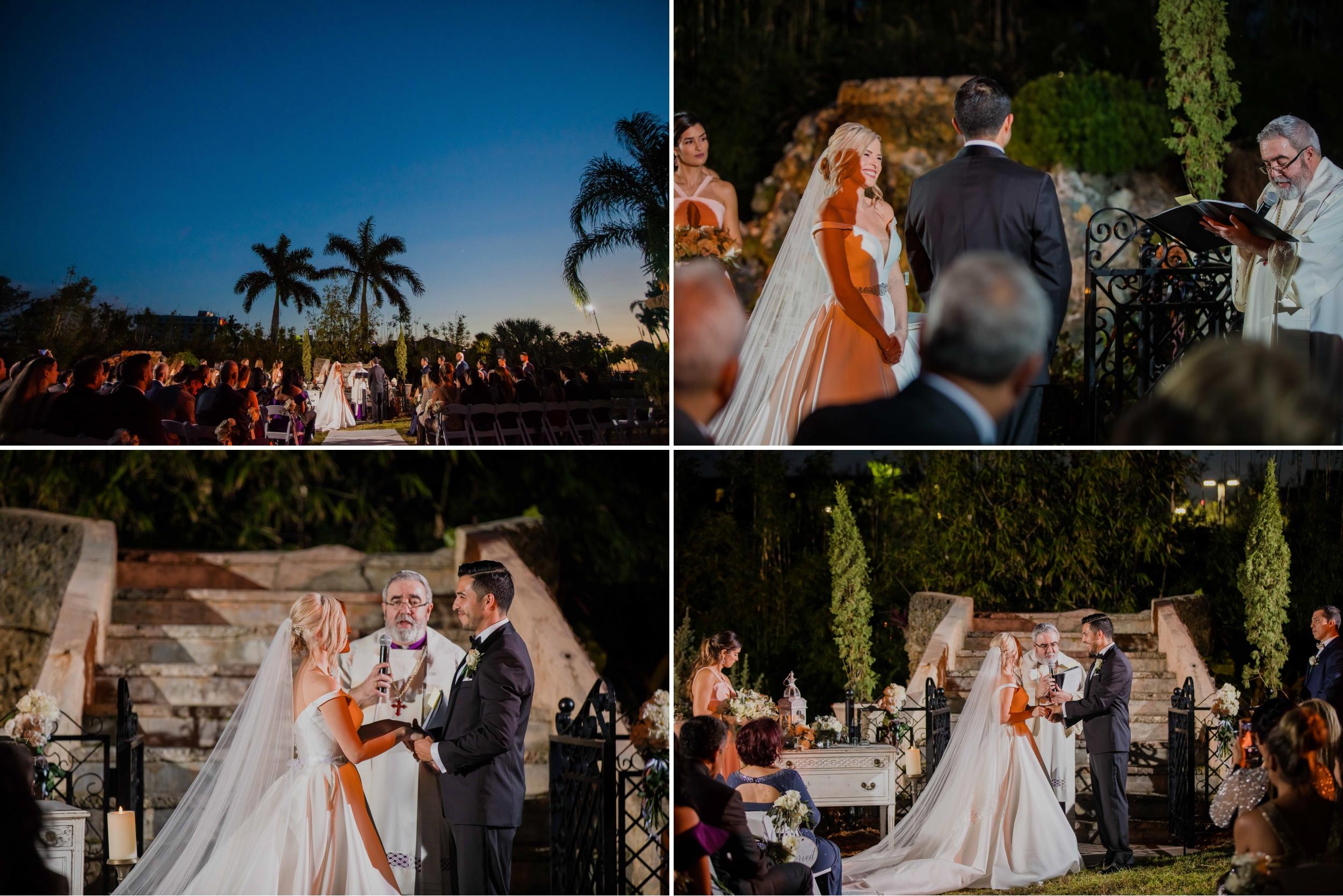 Santy Martinez - Curtiss Masion Wedding 9.jpg