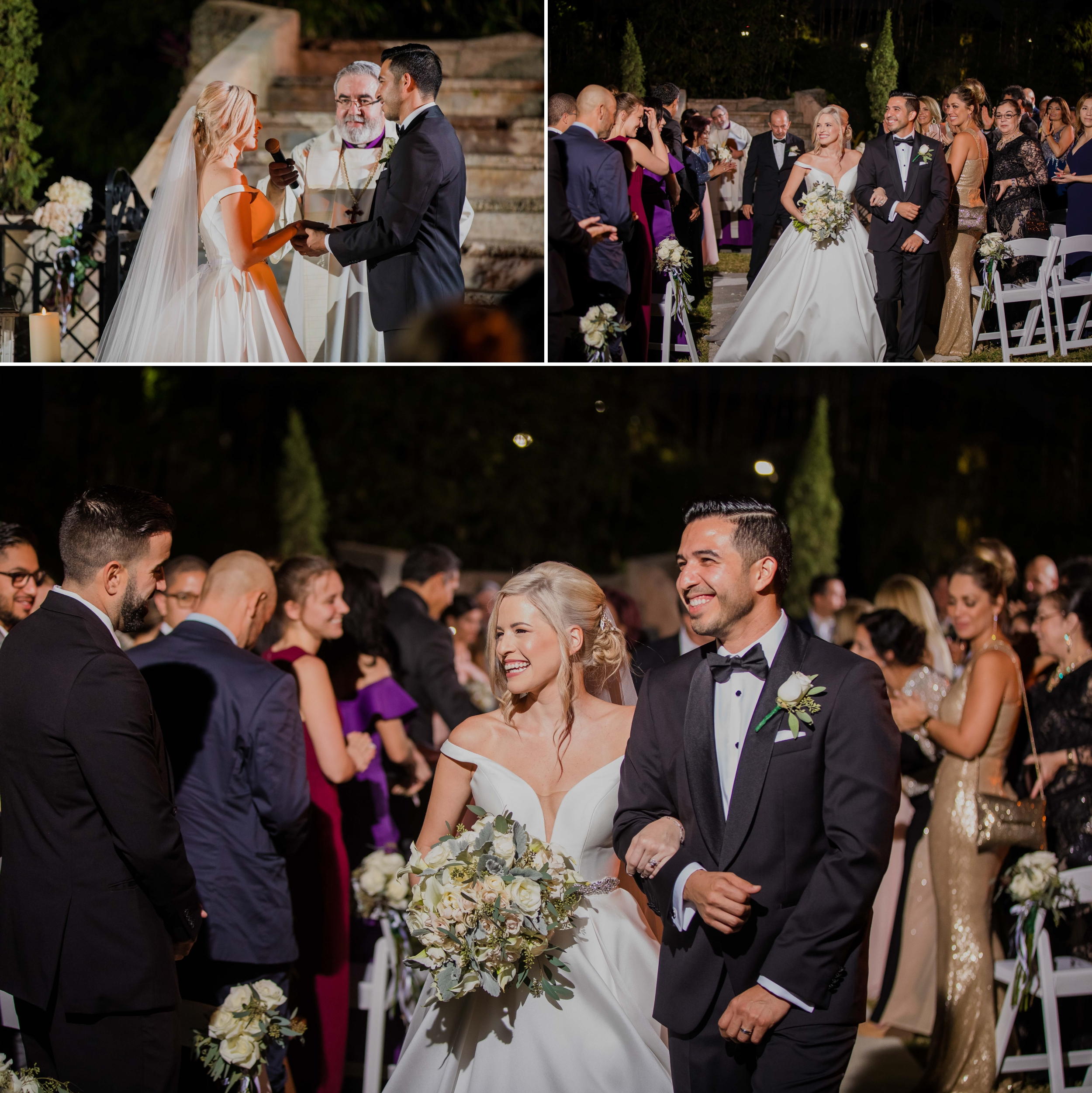 Santy Martinez - Curtiss Masion Wedding 10.jpg