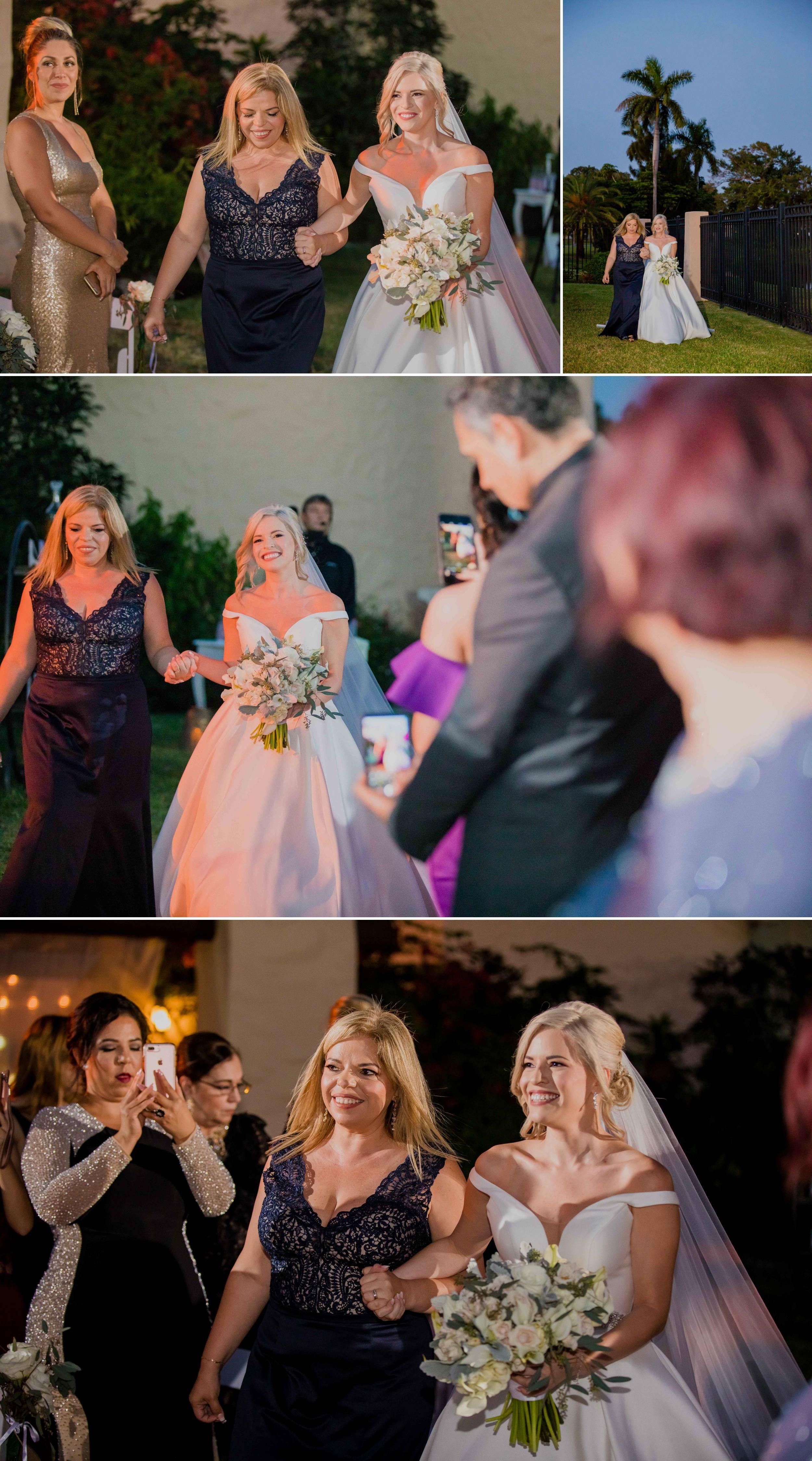 Santy Martinez - Curtiss Masion Wedding 8.jpg