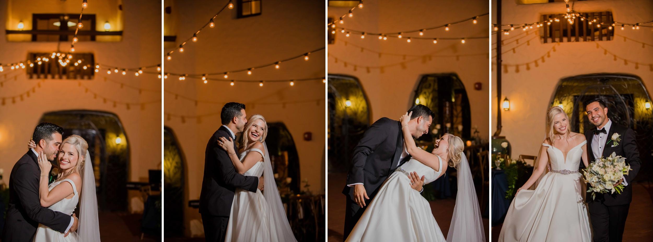 Santy Martinez - Curtiss Masion Wedding 13.jpg