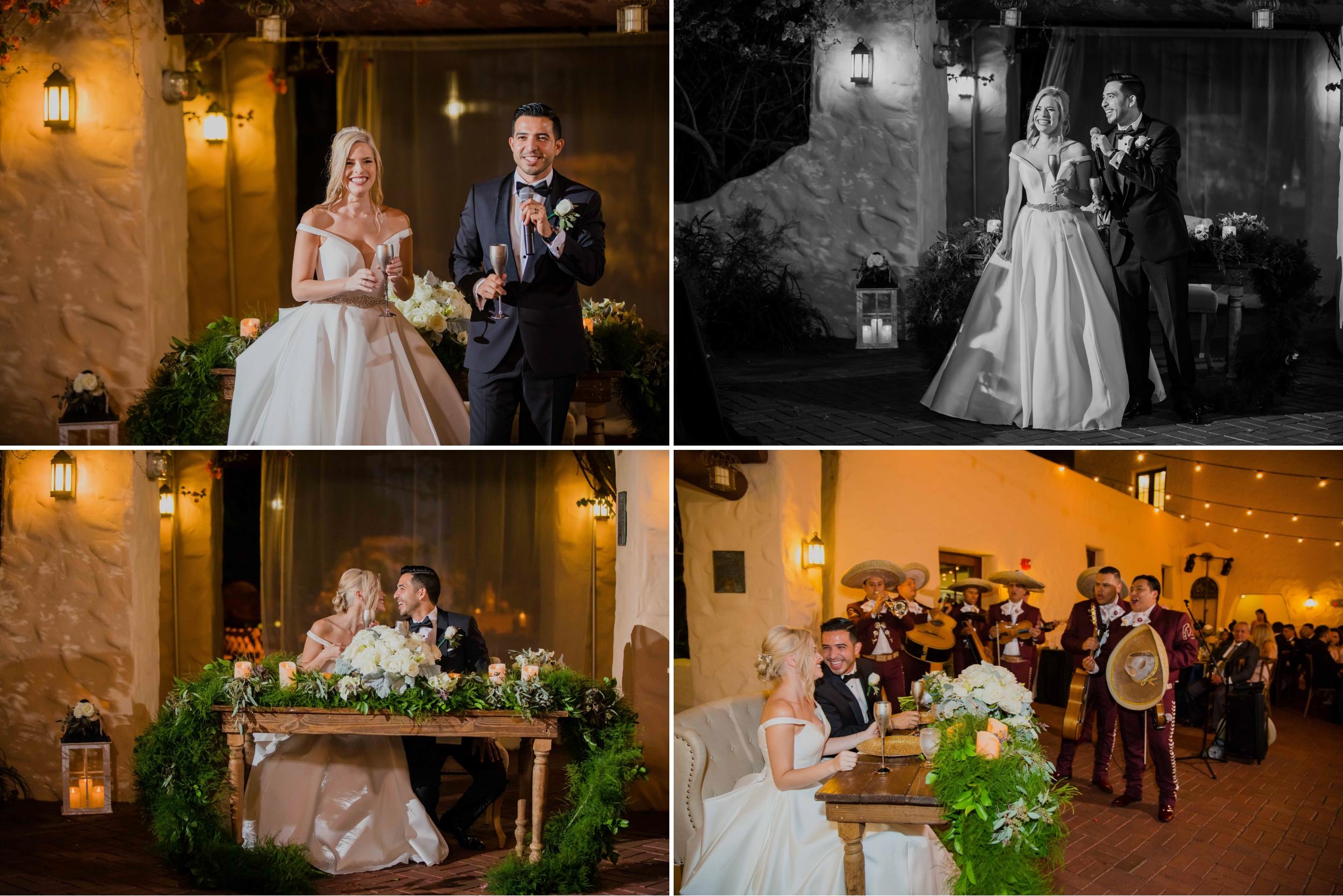 Santy Martinez - Curtiss Masion Wedding 16.jpg
