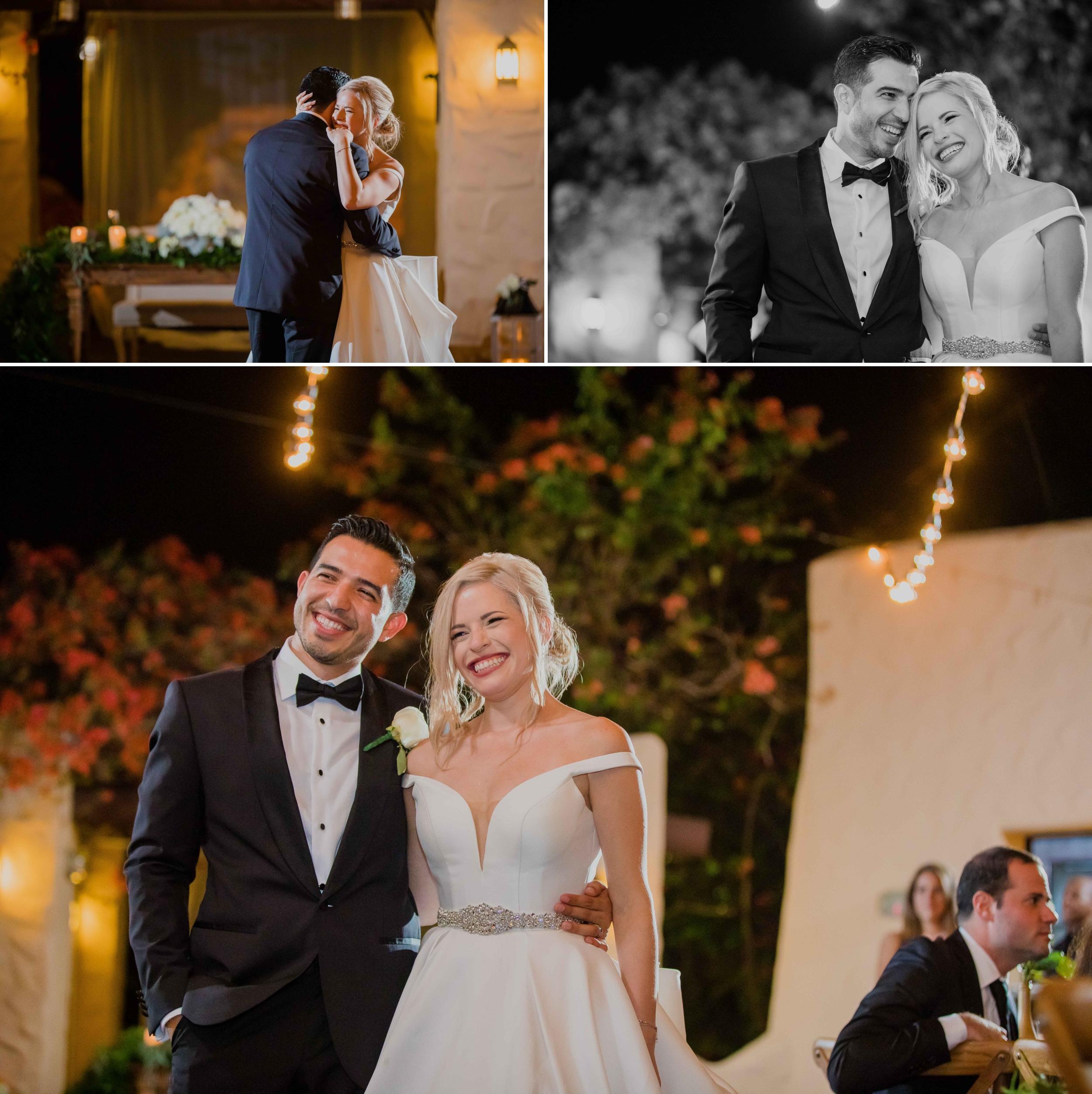Santy Martinez - Curtiss Masion Wedding 18.jpg