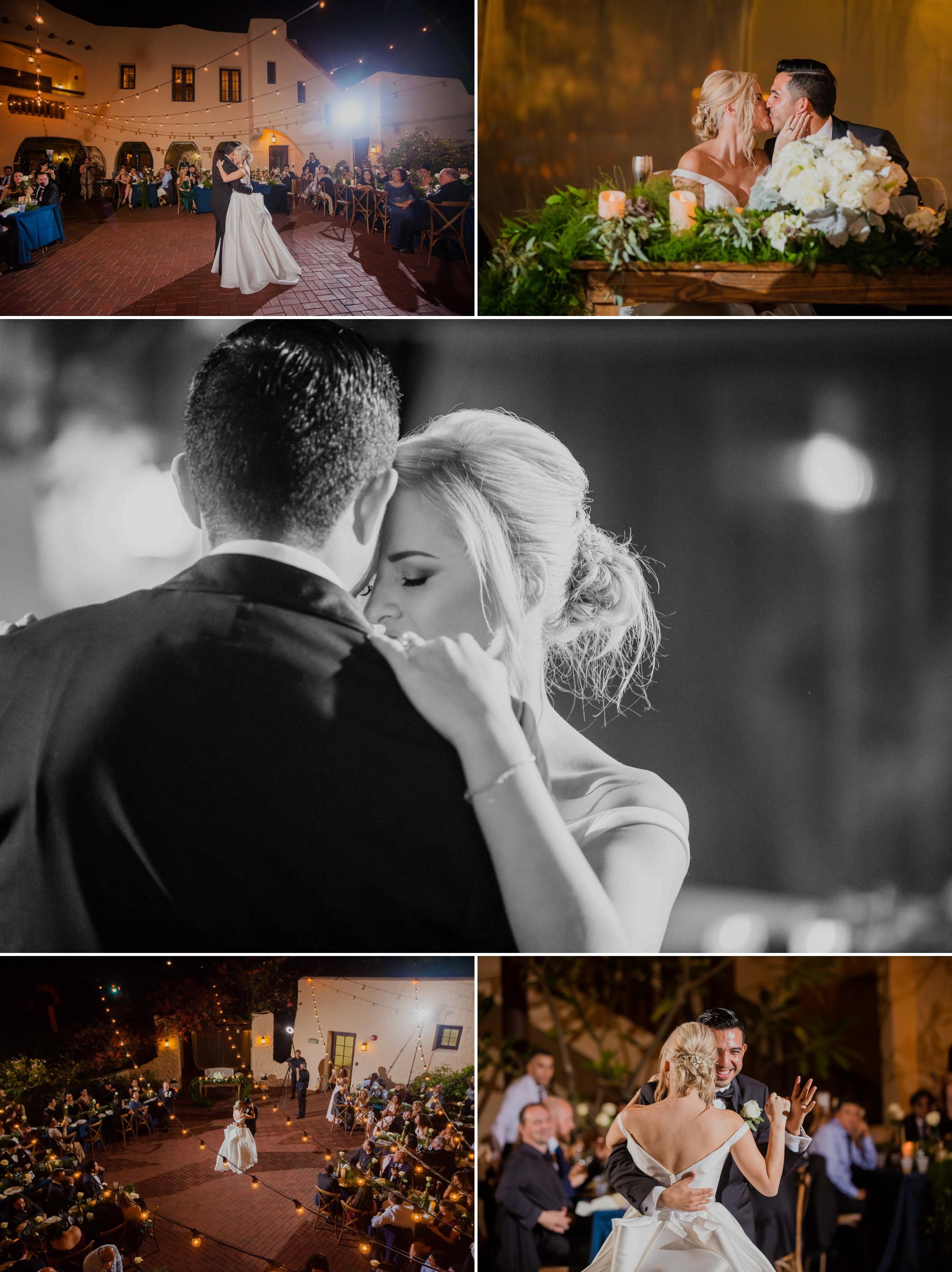 Santy Martinez - Curtiss Masion Wedding 17.jpg