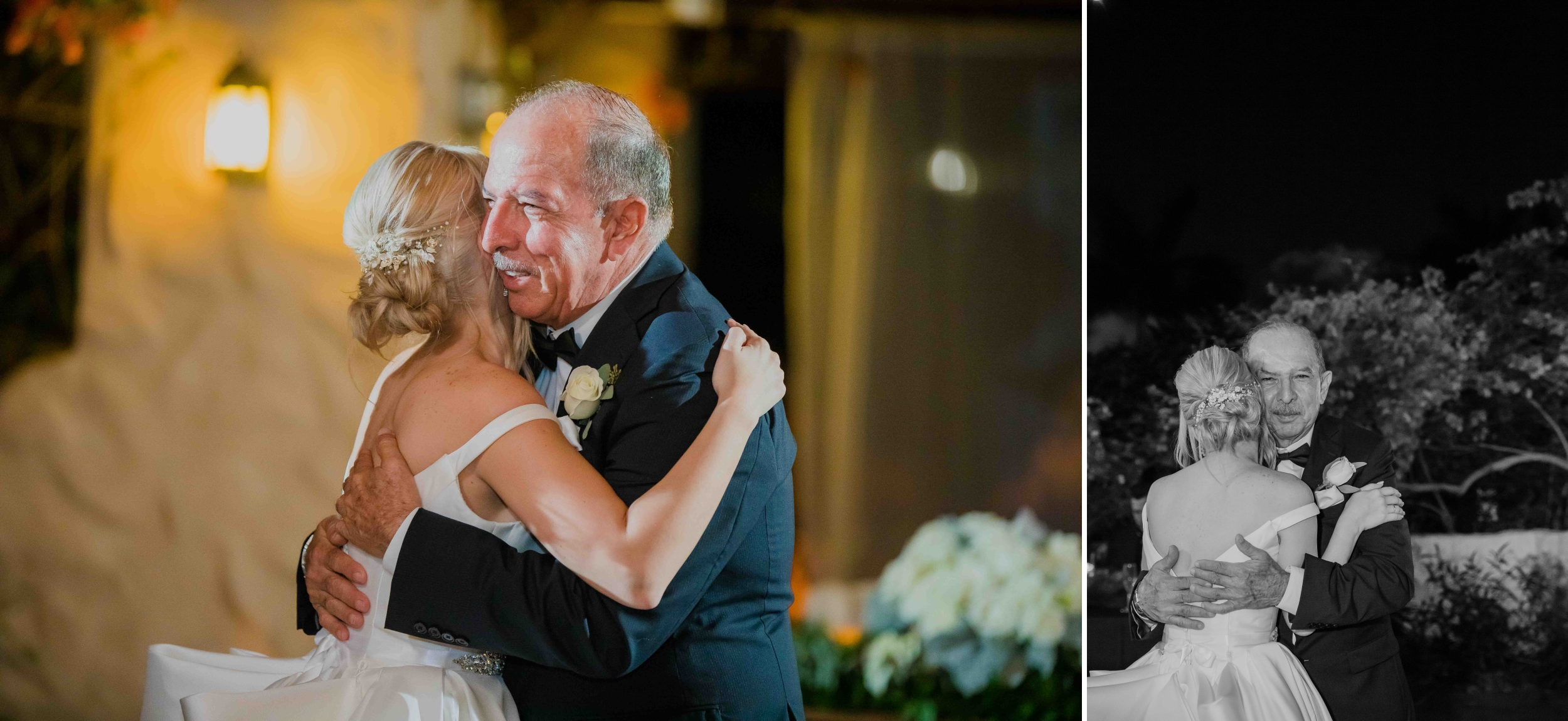 Santy Martinez - Curtiss Masion Wedding 19.jpg