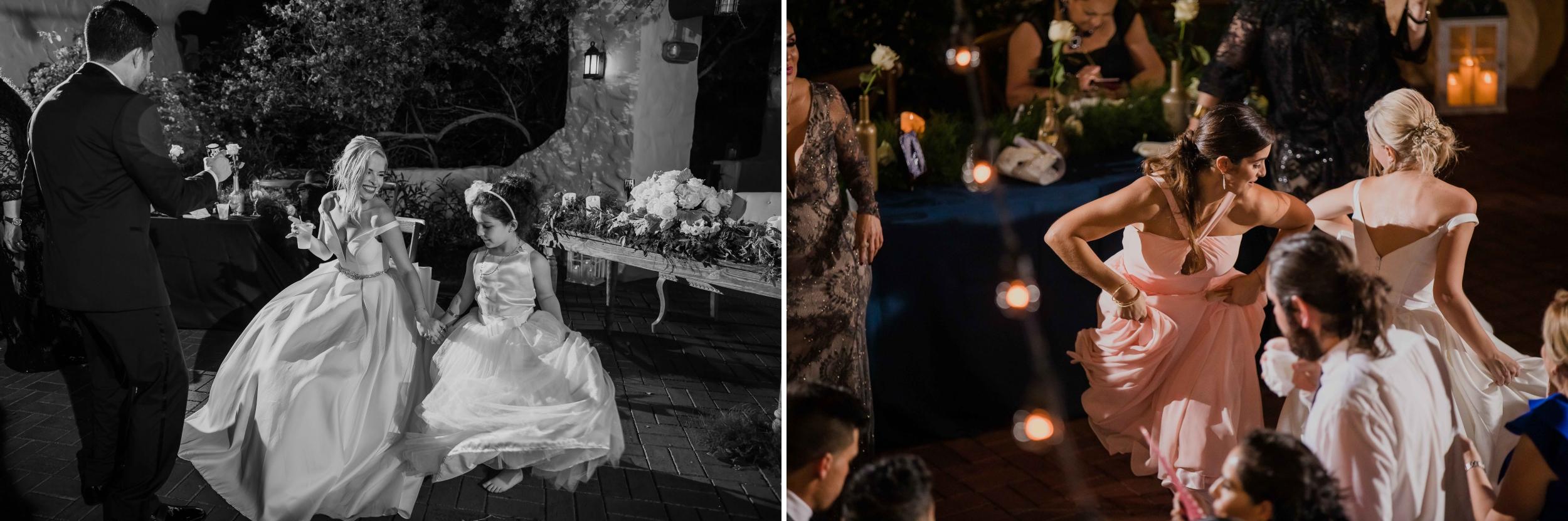 Santy Martinez - Curtiss Masion Wedding 20.jpg