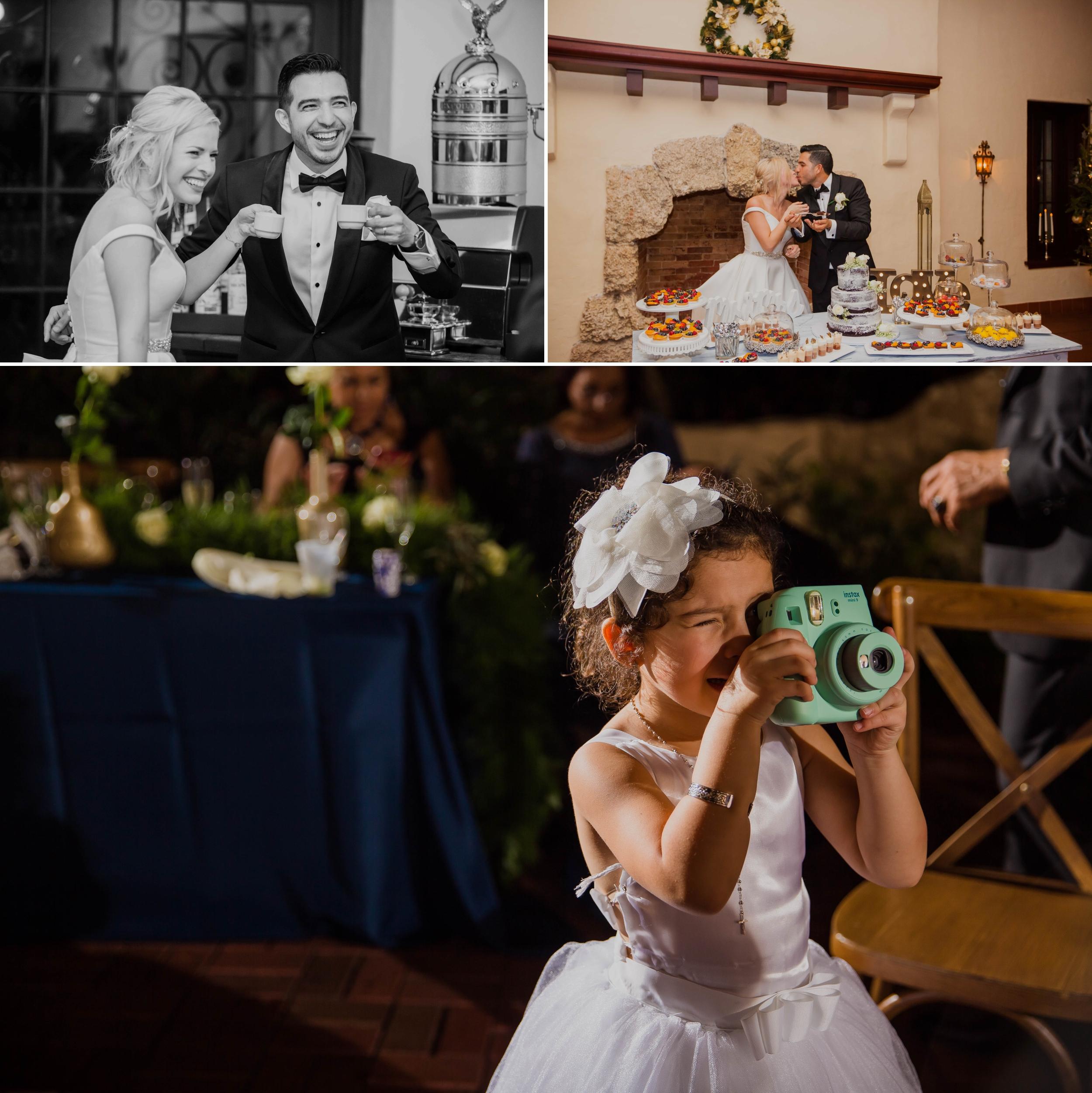 Santy Martinez - Curtiss Masion Wedding 21.jpg