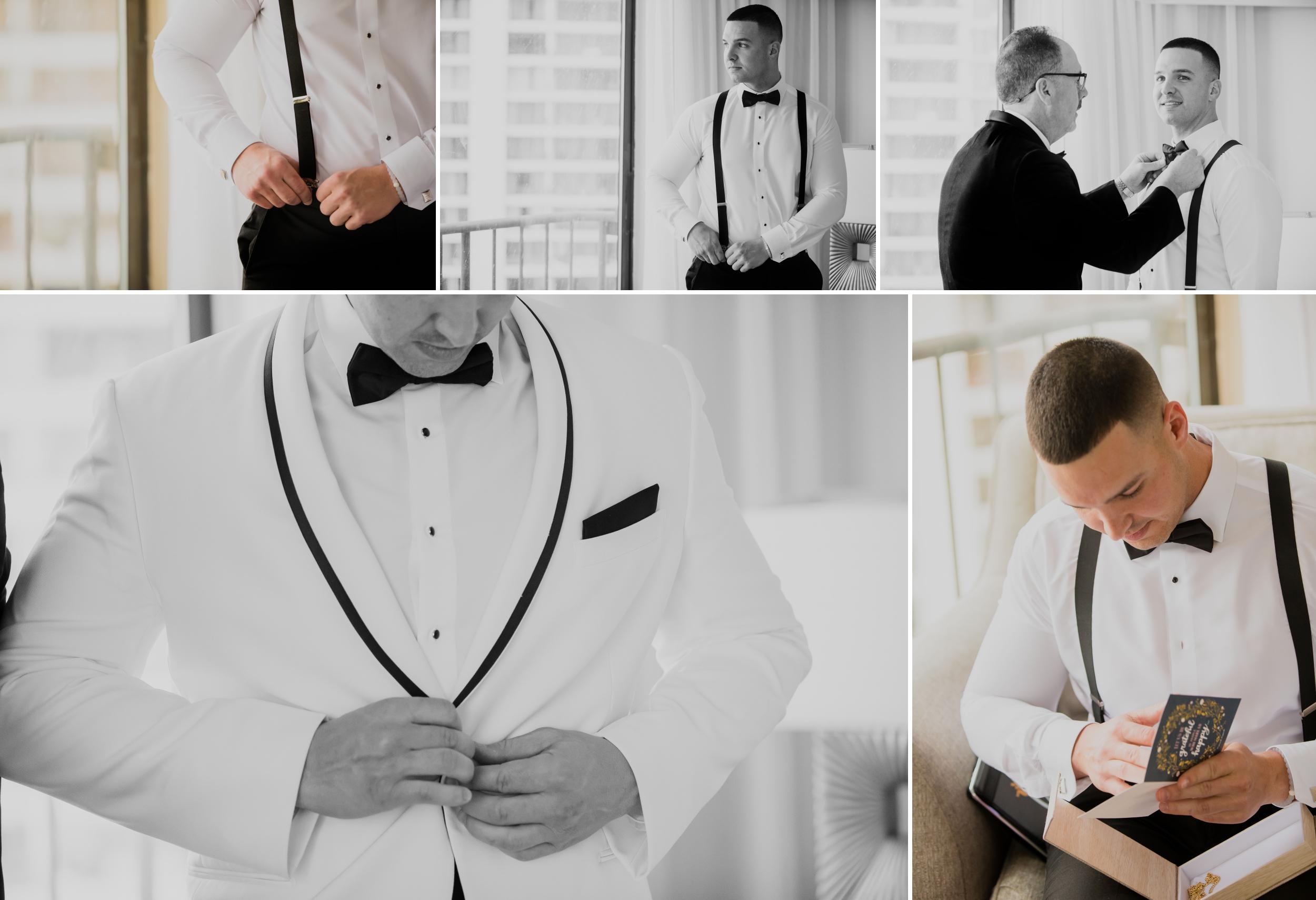 Wedding Biscayne Bay Marriott - Cassie and Jose 3.jpg