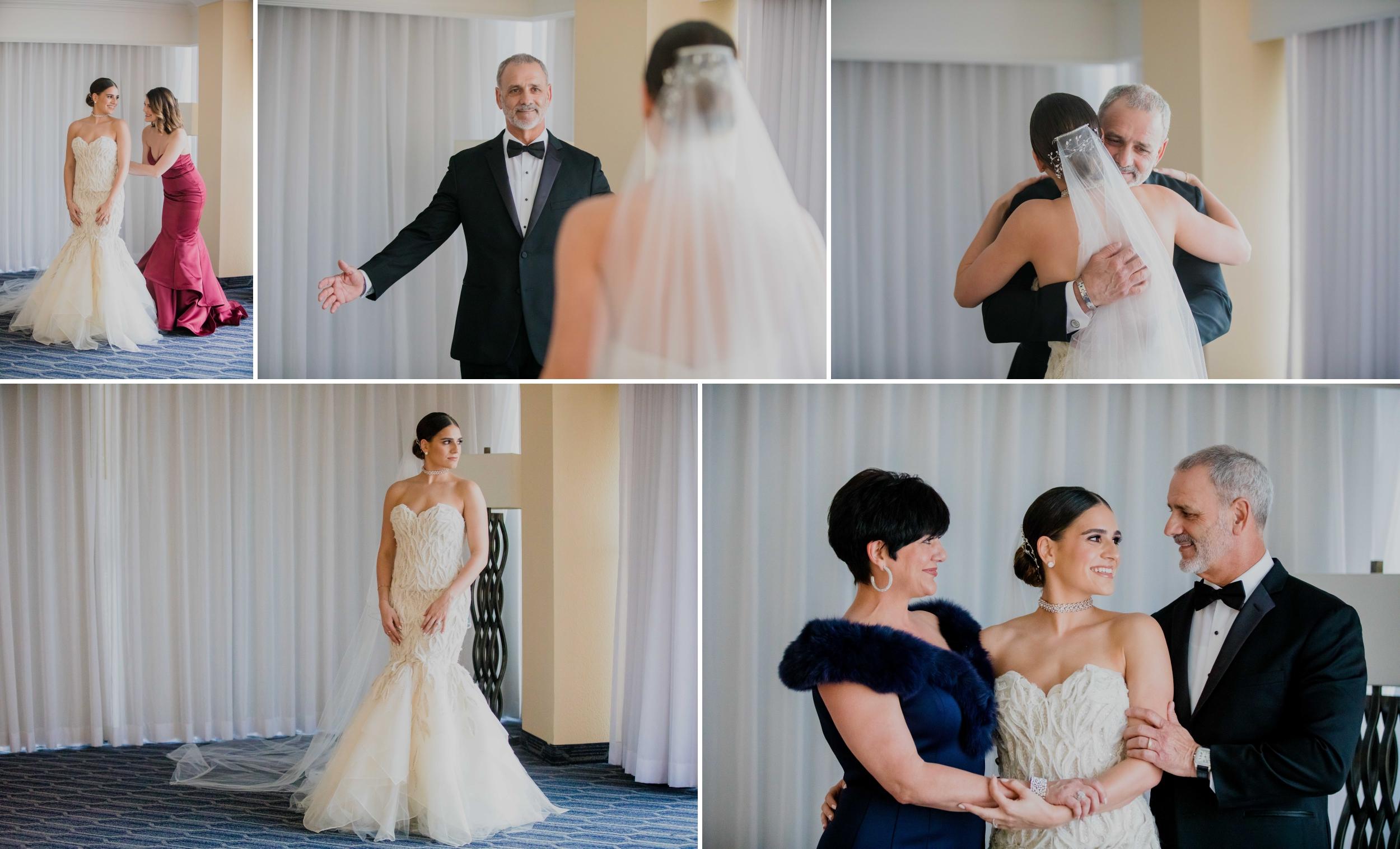 Wedding Biscayne Bay Marriott - Cassie and Jose 4.jpg