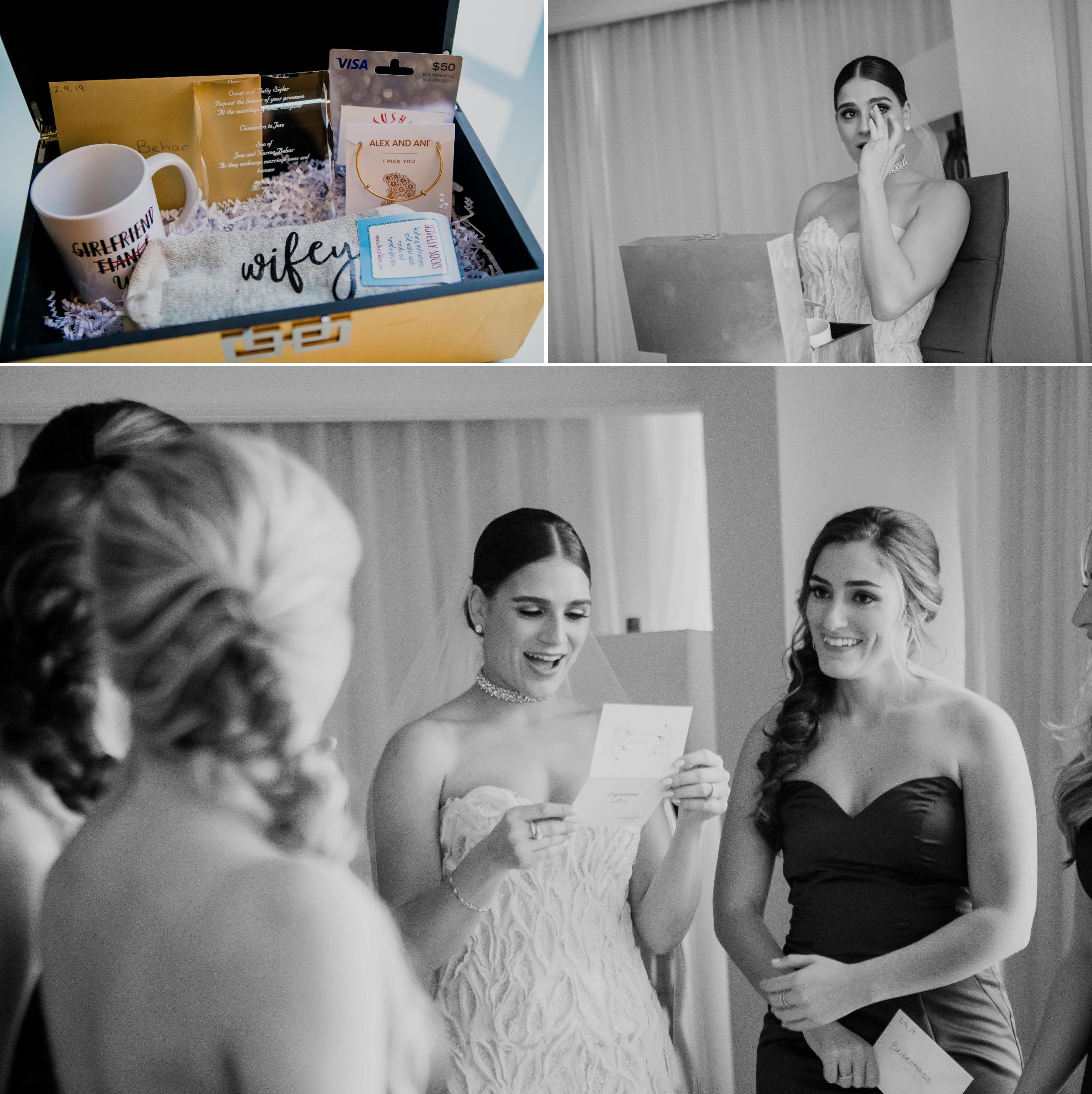 Wedding Biscayne Bay Marriott - Cassie and Jose 6.jpg