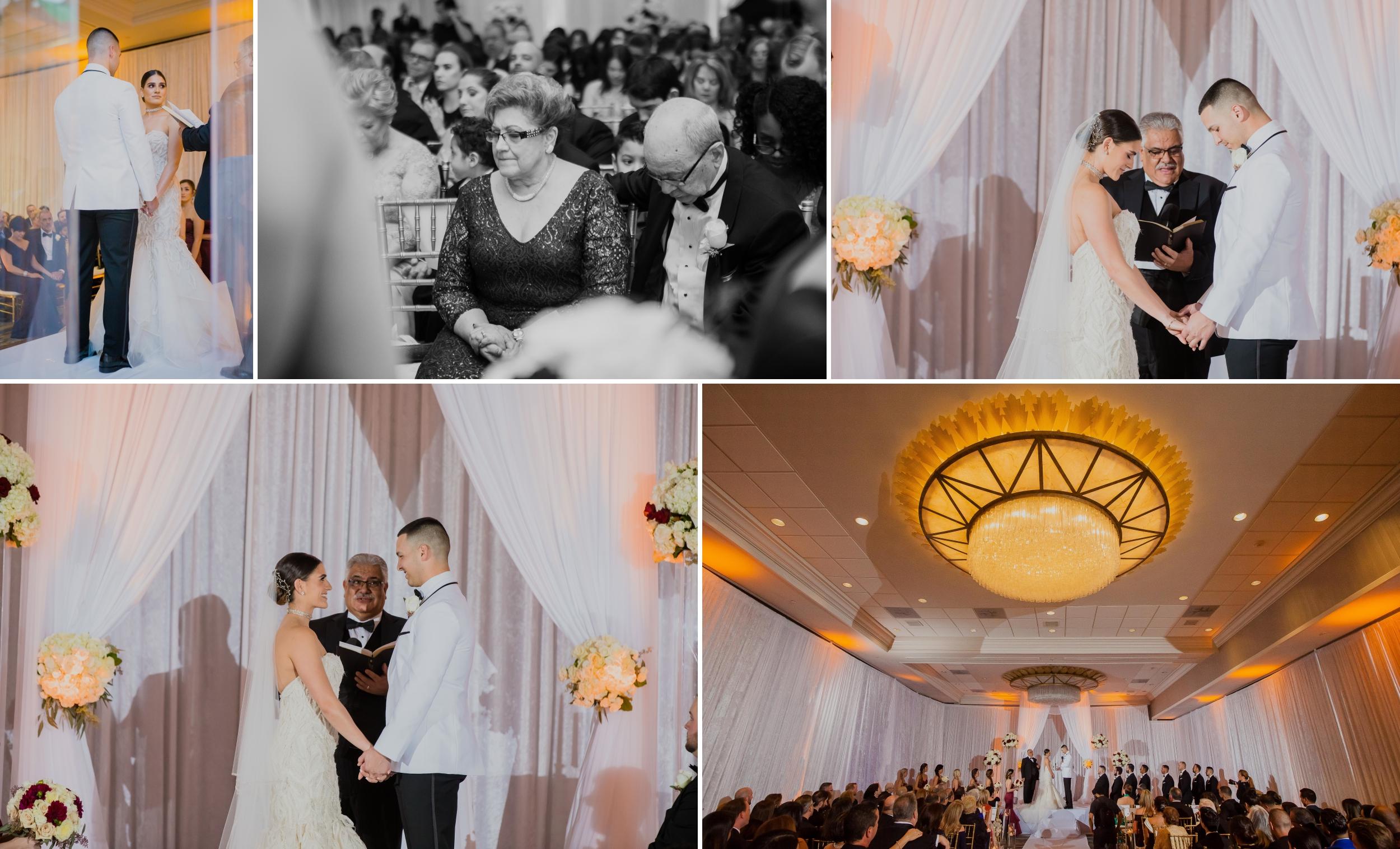Wedding Biscayne Bay Marriott - Cassie and Jose 9.jpg