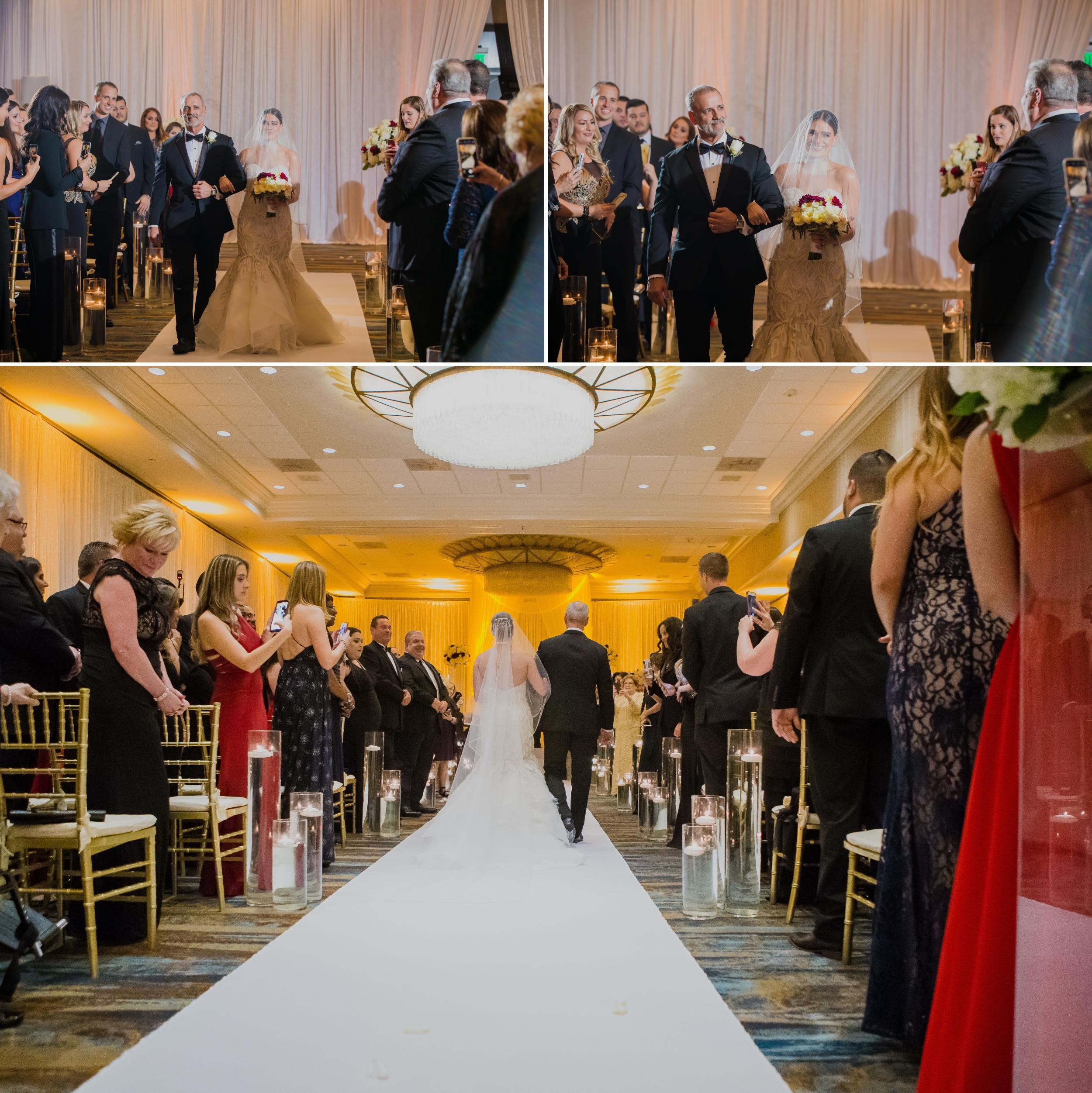 Wedding Biscayne Bay Marriott - Cassie and Jose 8.jpg