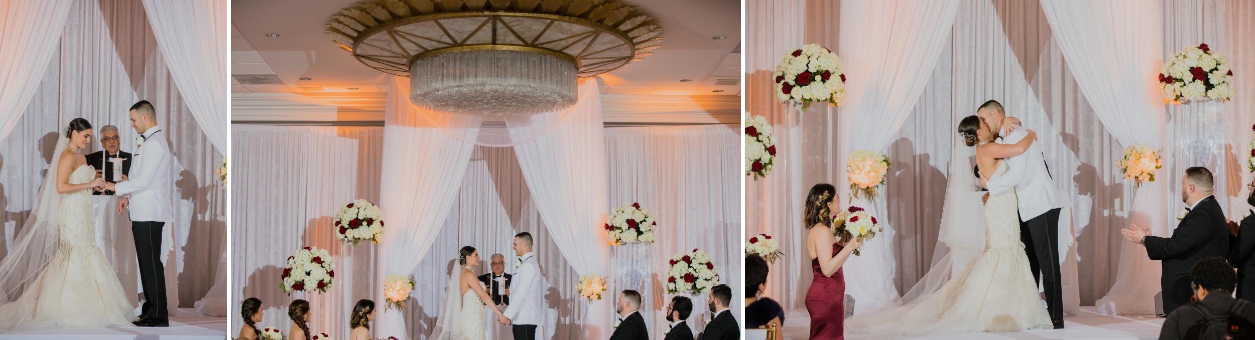 Wedding Biscayne Bay Marriott - Cassie and Jose 10.jpg