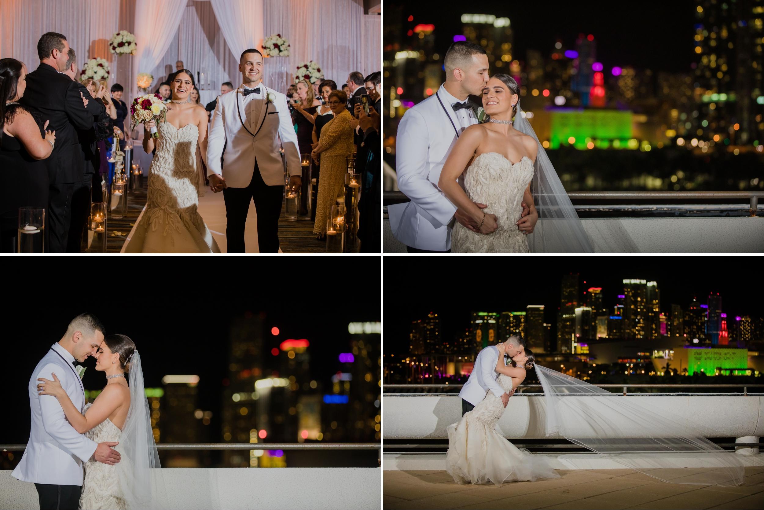 Wedding Biscayne Bay Marriott - Cassie and Jose 11.jpg