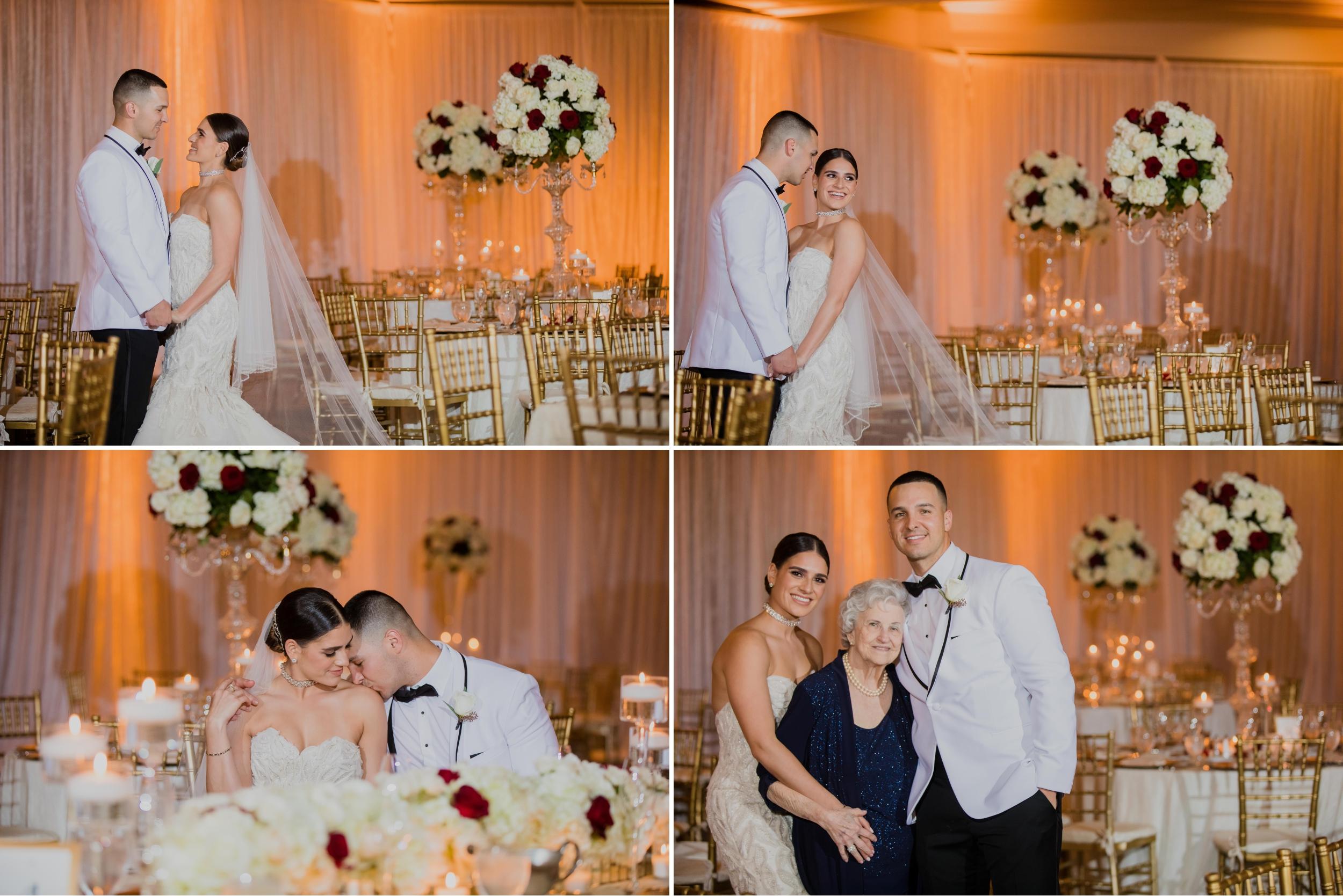 Wedding Biscayne Bay Marriott - Cassie and Jose 12.jpg