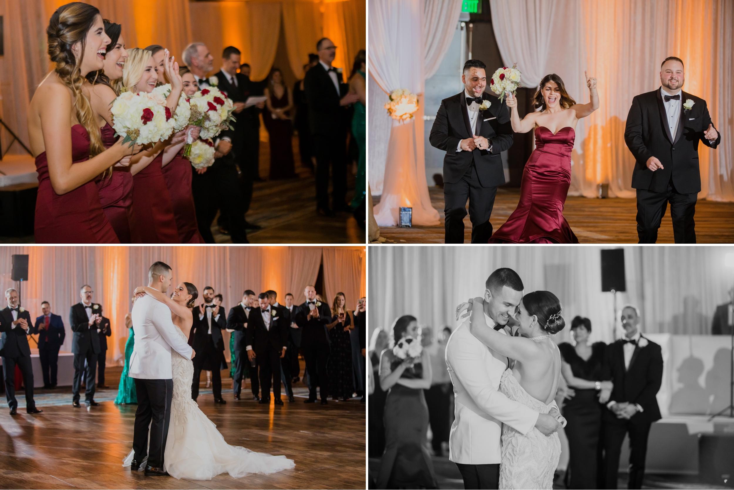 Wedding Biscayne Bay Marriott - Cassie and Jose 14.jpg